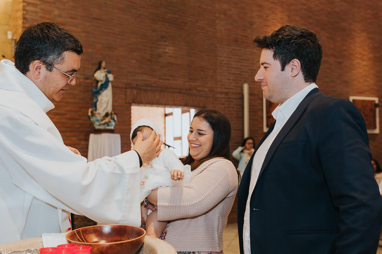 fotografo-bautizo-asturias-104