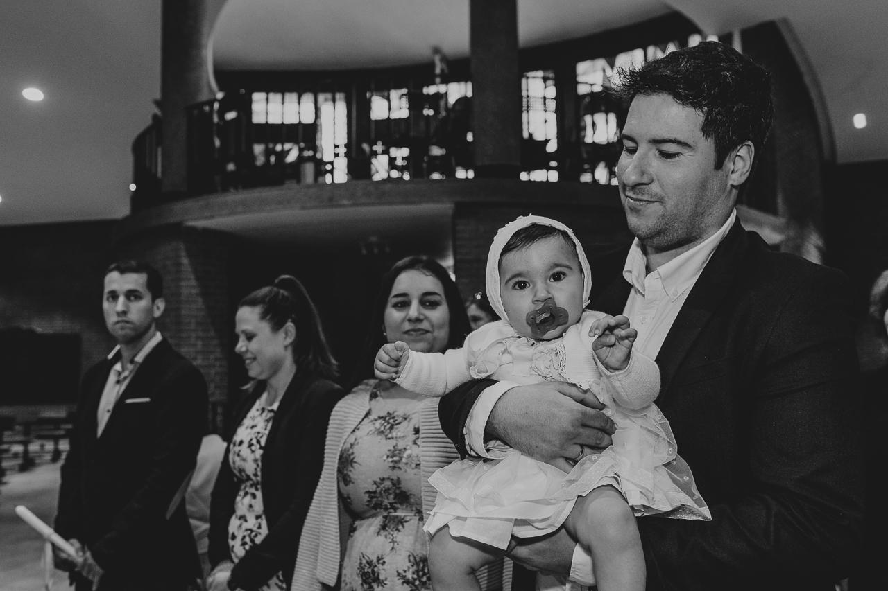 fotografo-bautizo-asturias-112