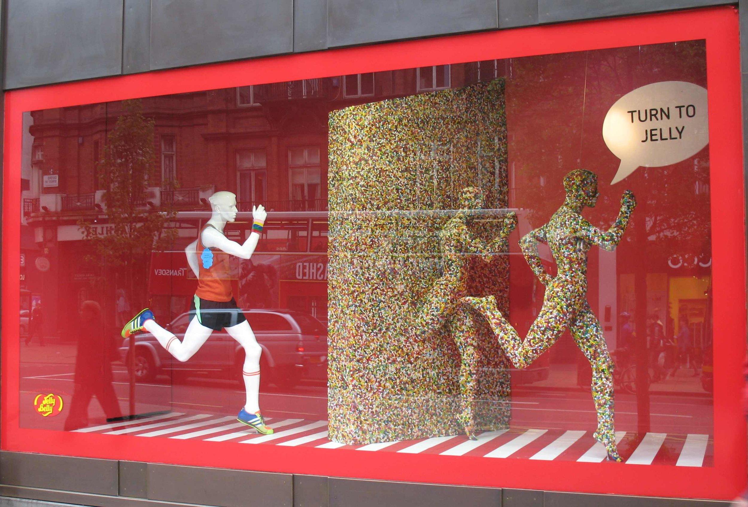 run jelly.jpg
