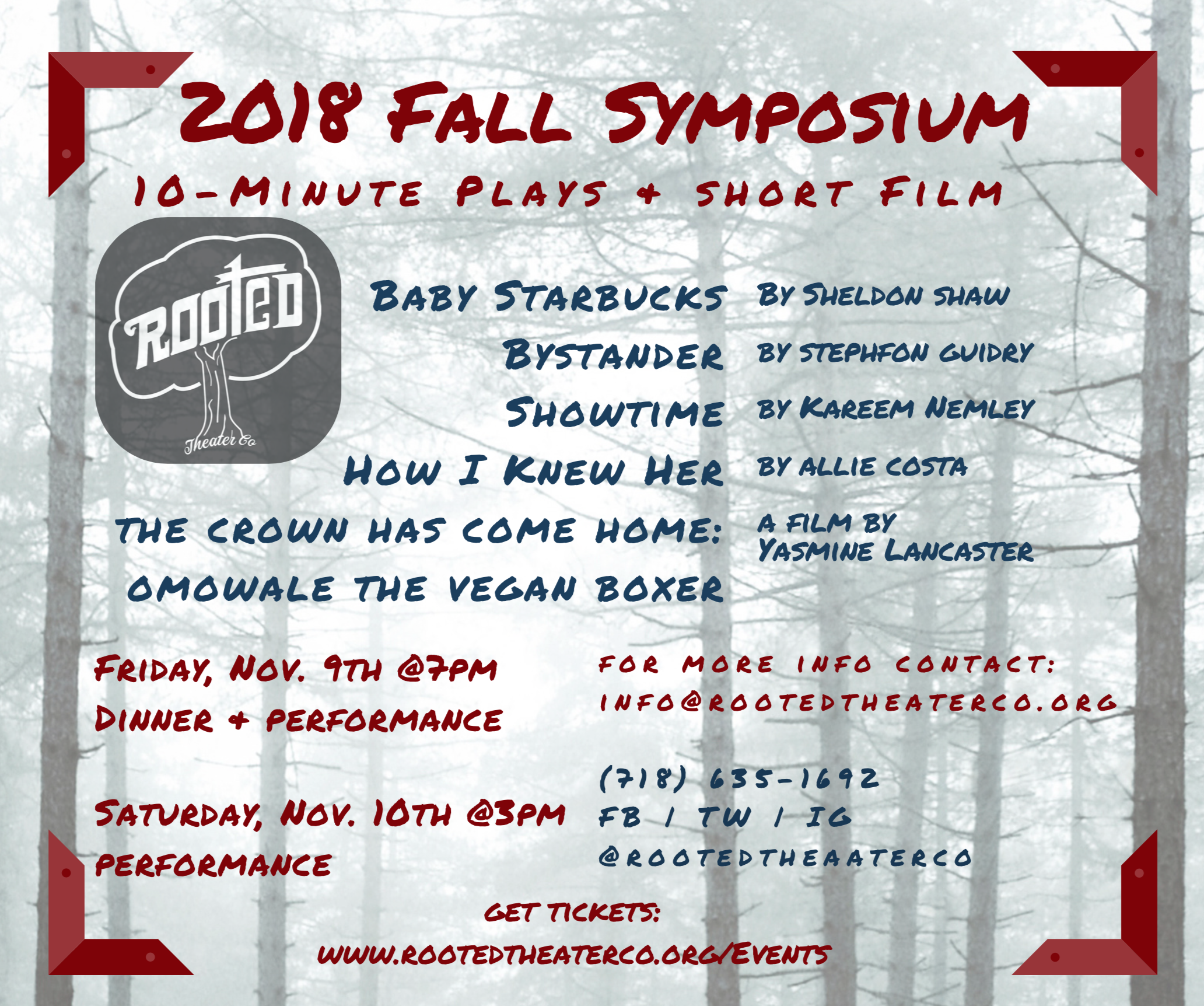Symposium+Flyer.png