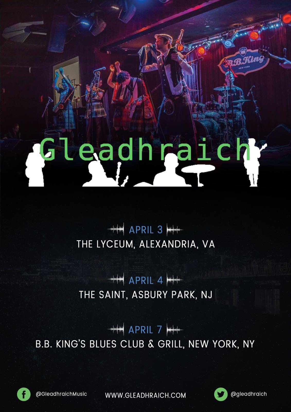 Gleadhraich US Tour Poster.JPG