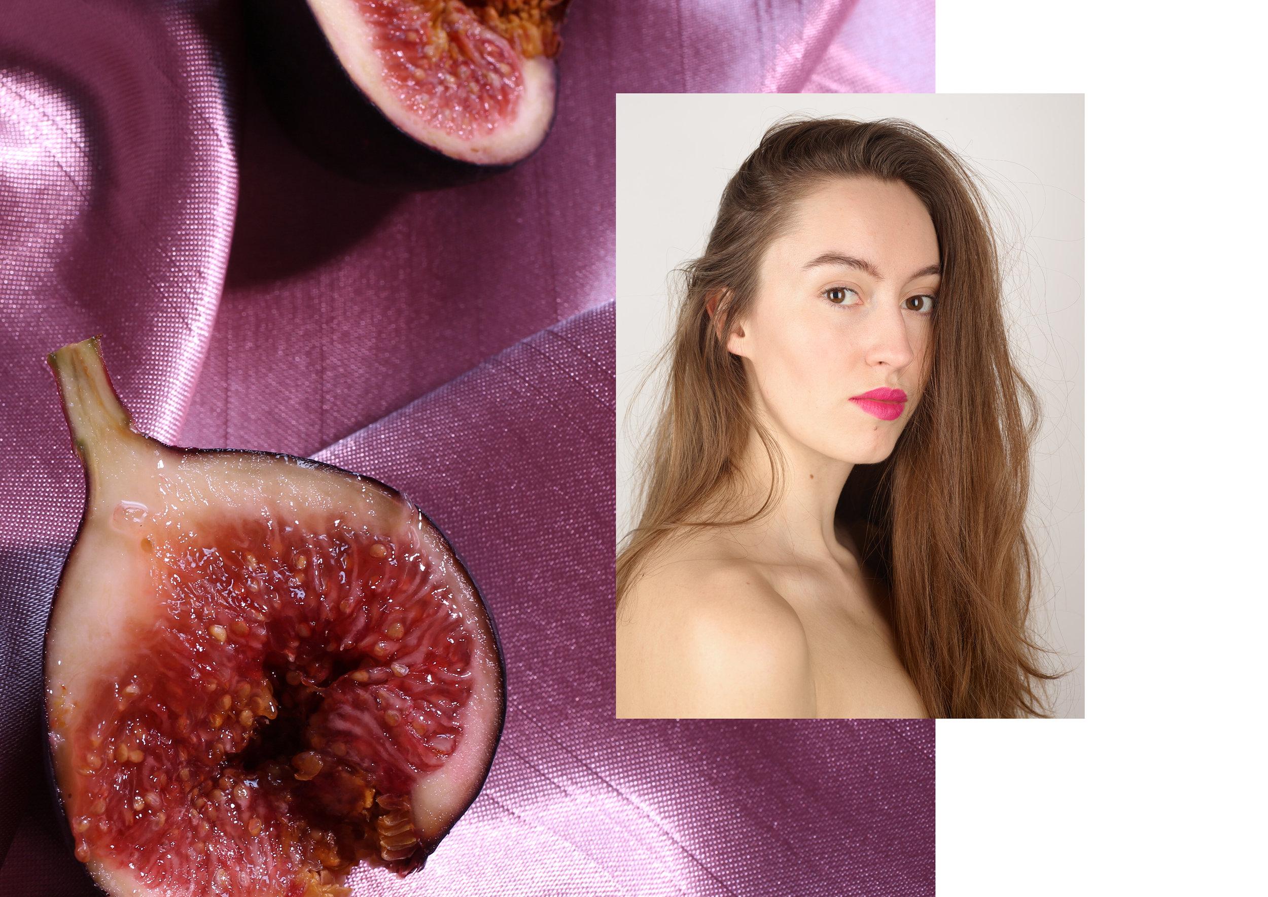 Forbidden Fruit (2).jpg