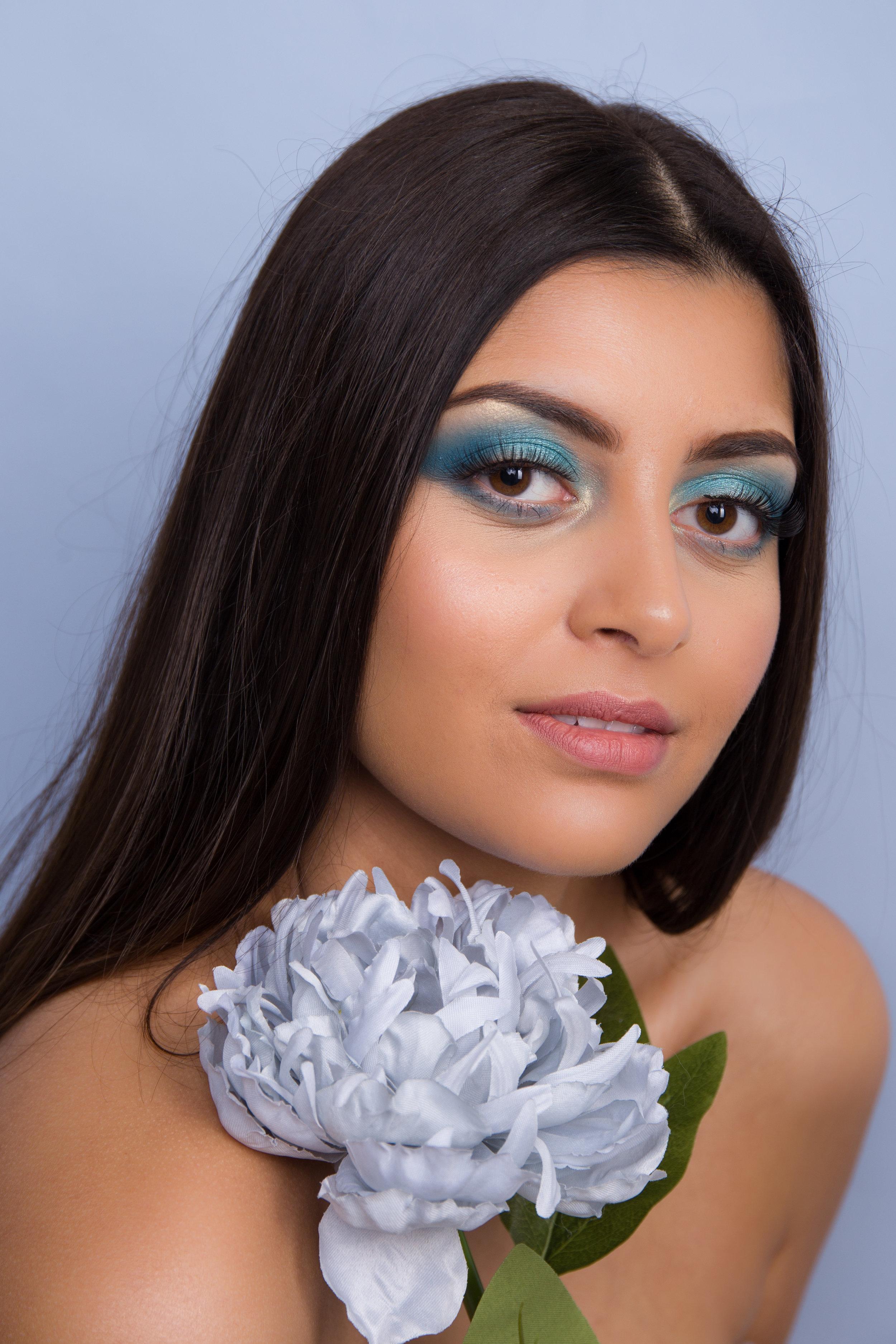 BeautyShoot2019-62.jpg