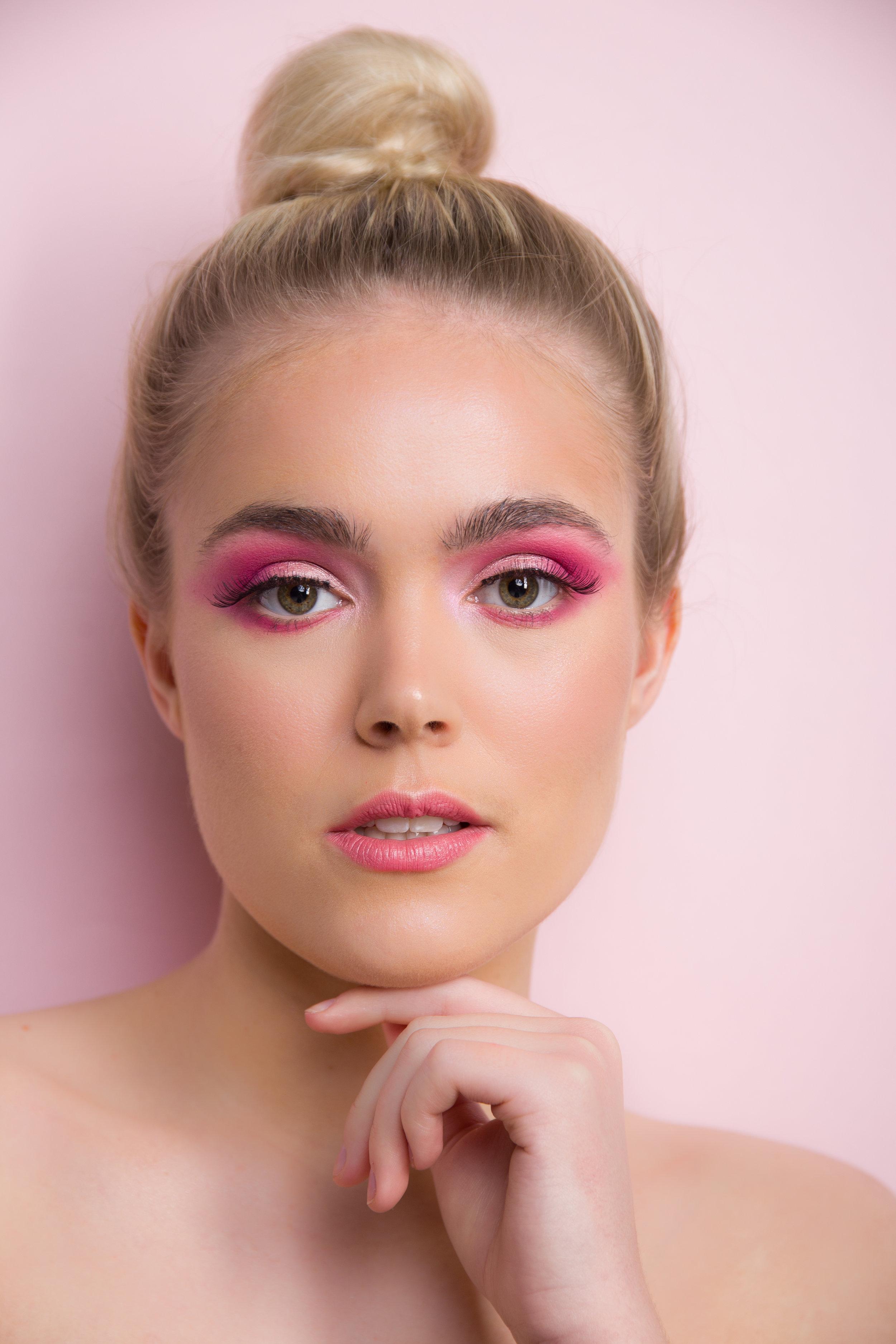 BeautyShoot2019-15.jpg