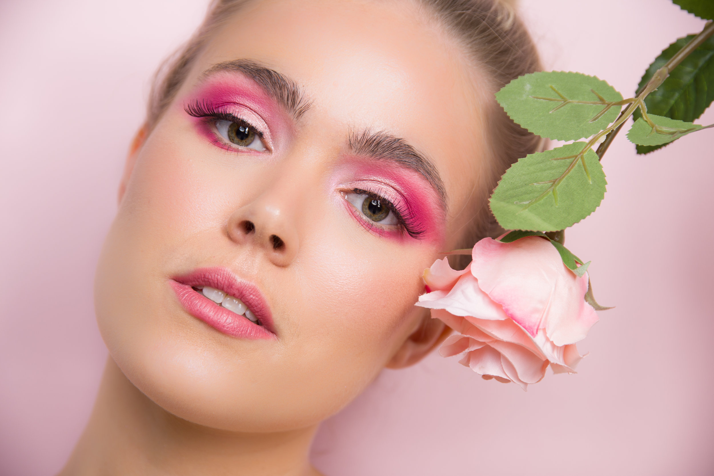 BeautyShoot2019-19.jpg