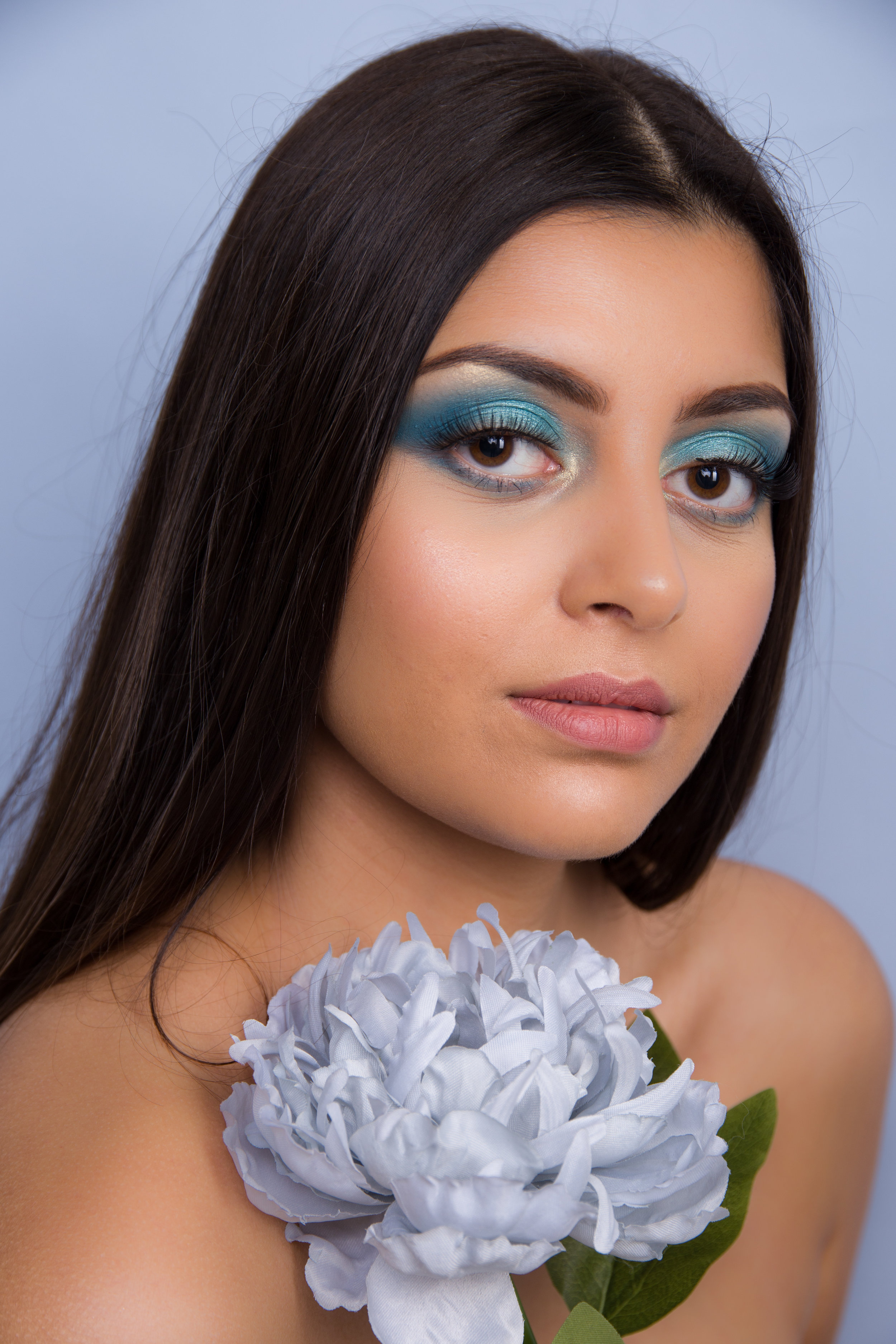 BeautyShoot2019-61.jpg