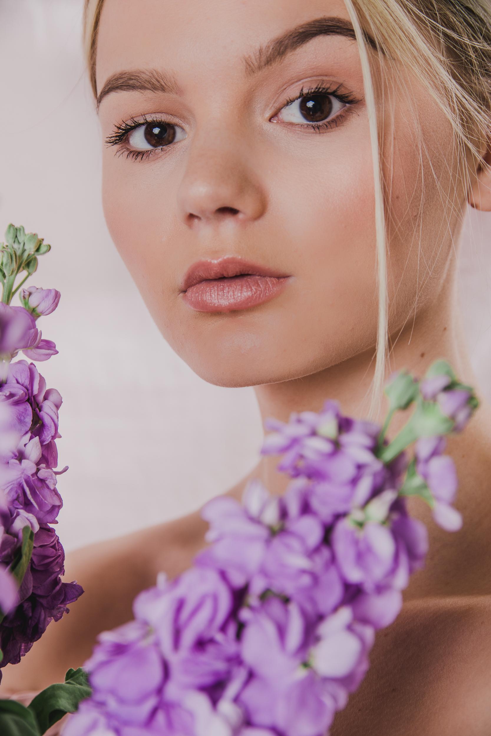 Spring Editoral -8.jpg