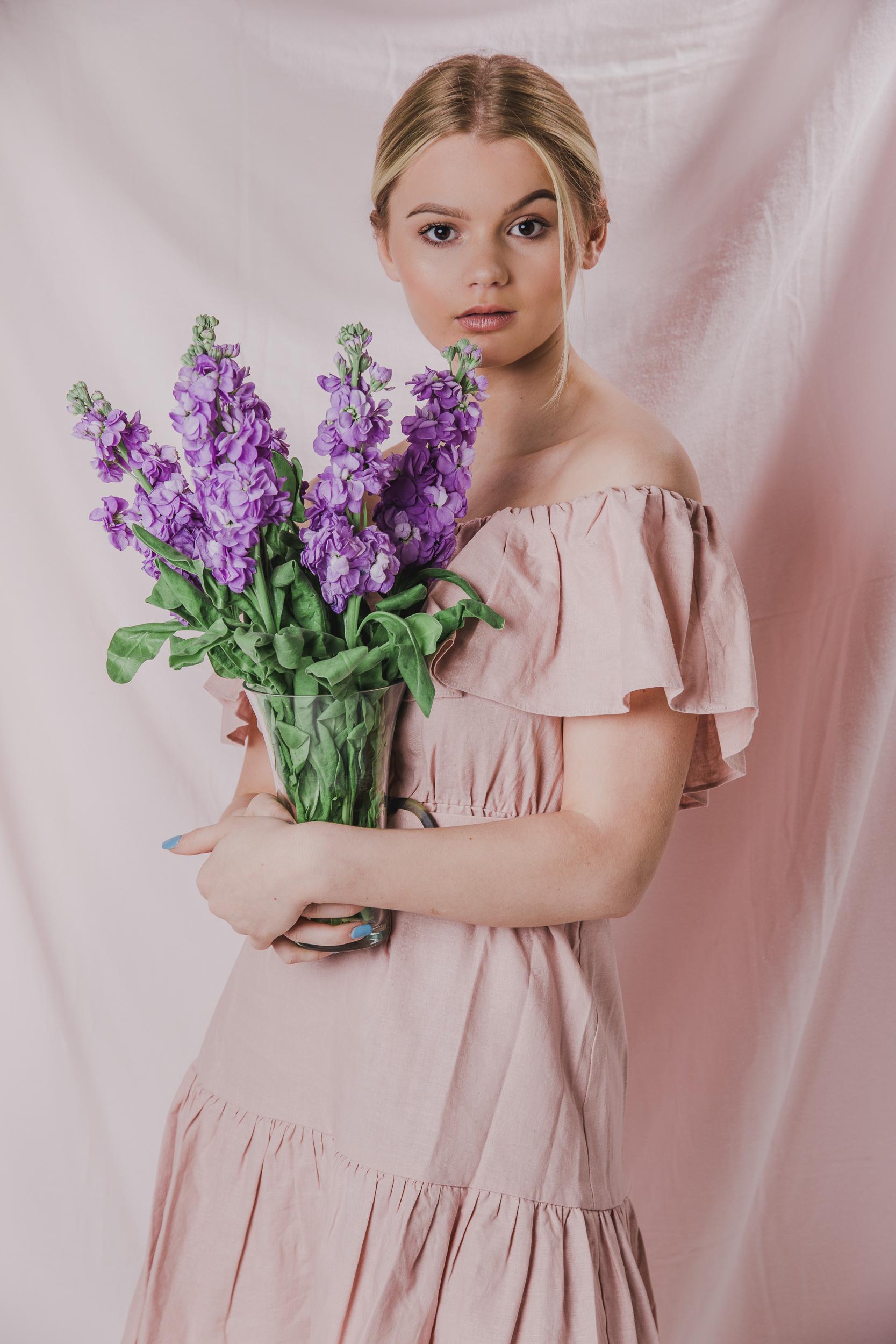 Spring Editoral -46.jpg