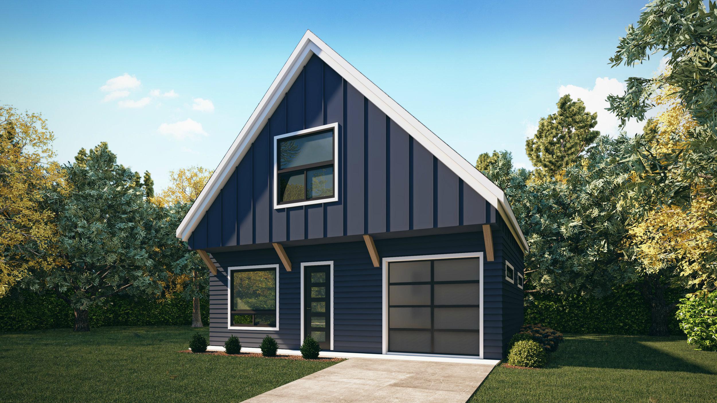 20180709 austin property buyers - 504  normandy unit b - exterior - final hires.JPG
