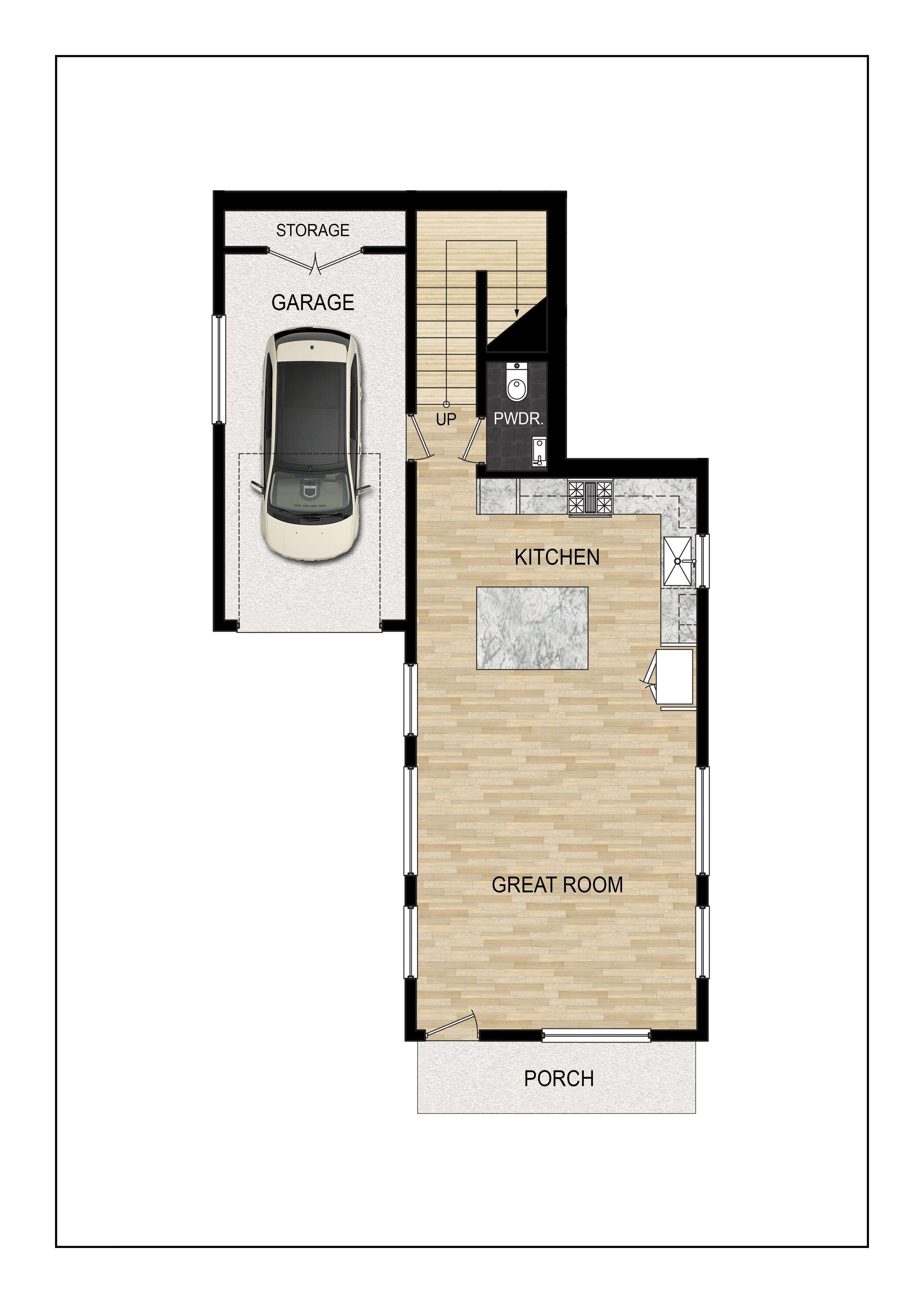 4614-gillis-78745-floorplan
