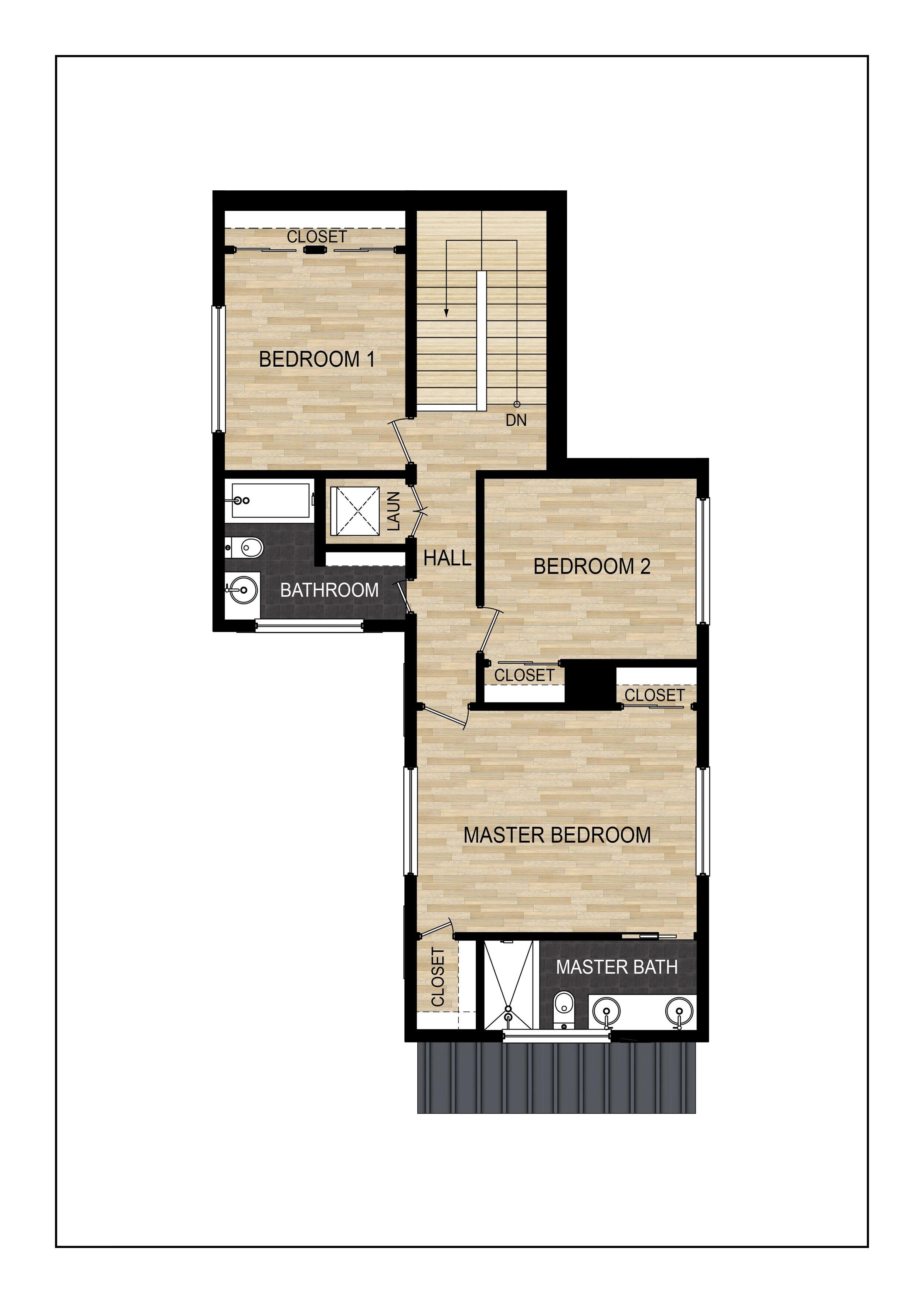 4614-gillis-78745-floorplan-2