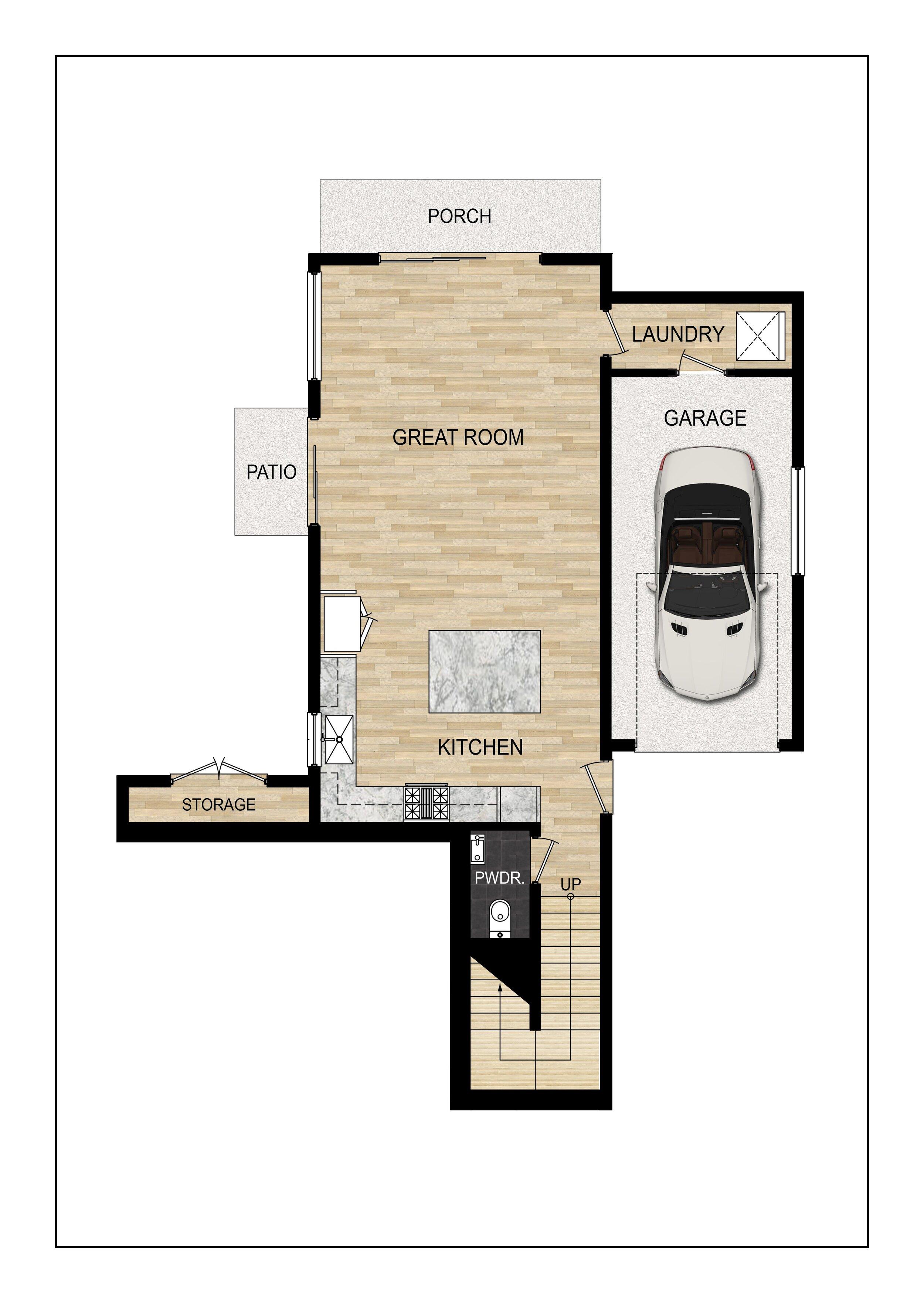 4614-b-gillis-78745-floorplan