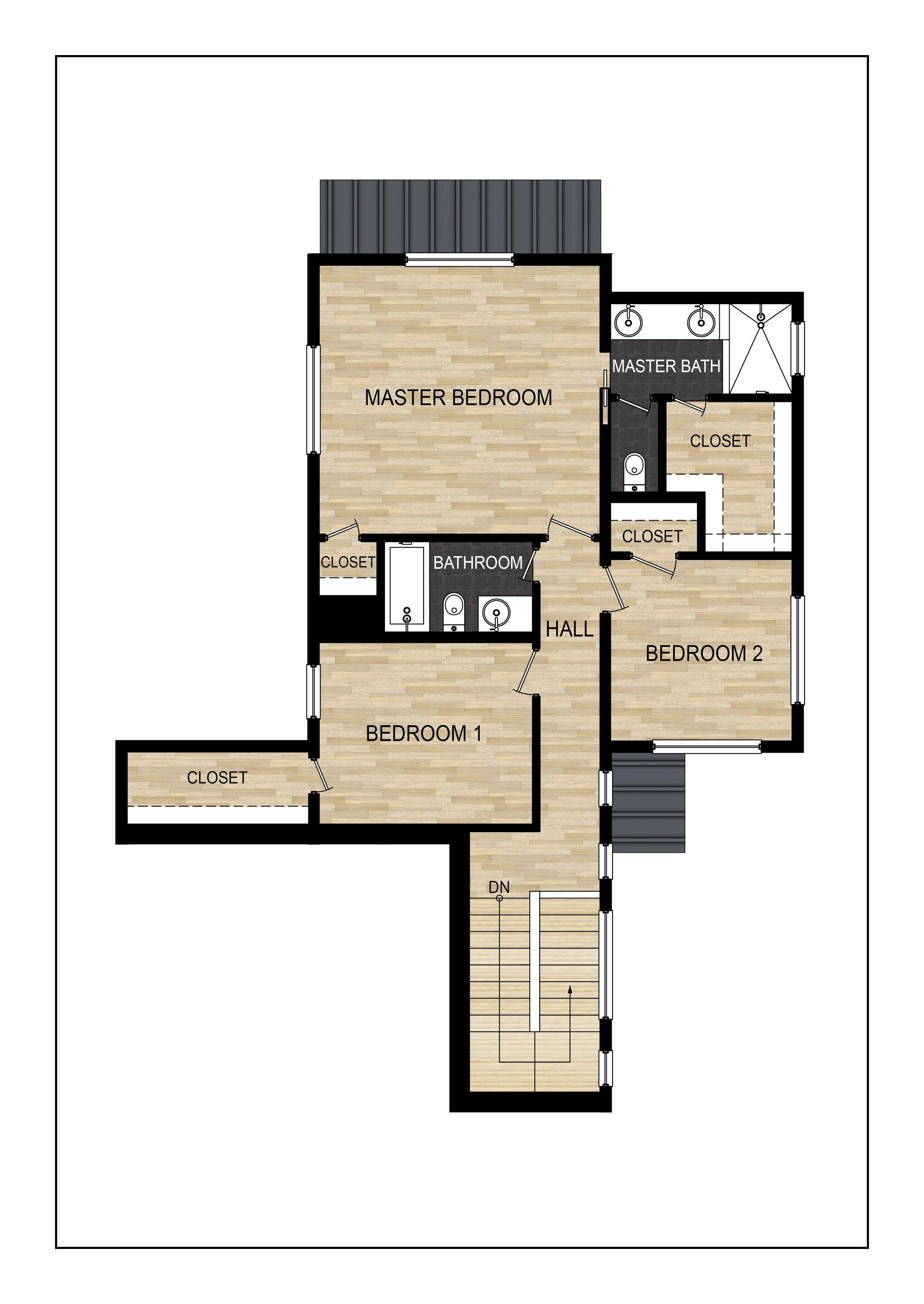 4614-b-gillis-78745-floorplan-2
