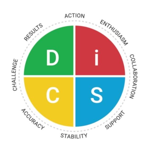 DiSC crop.jpg