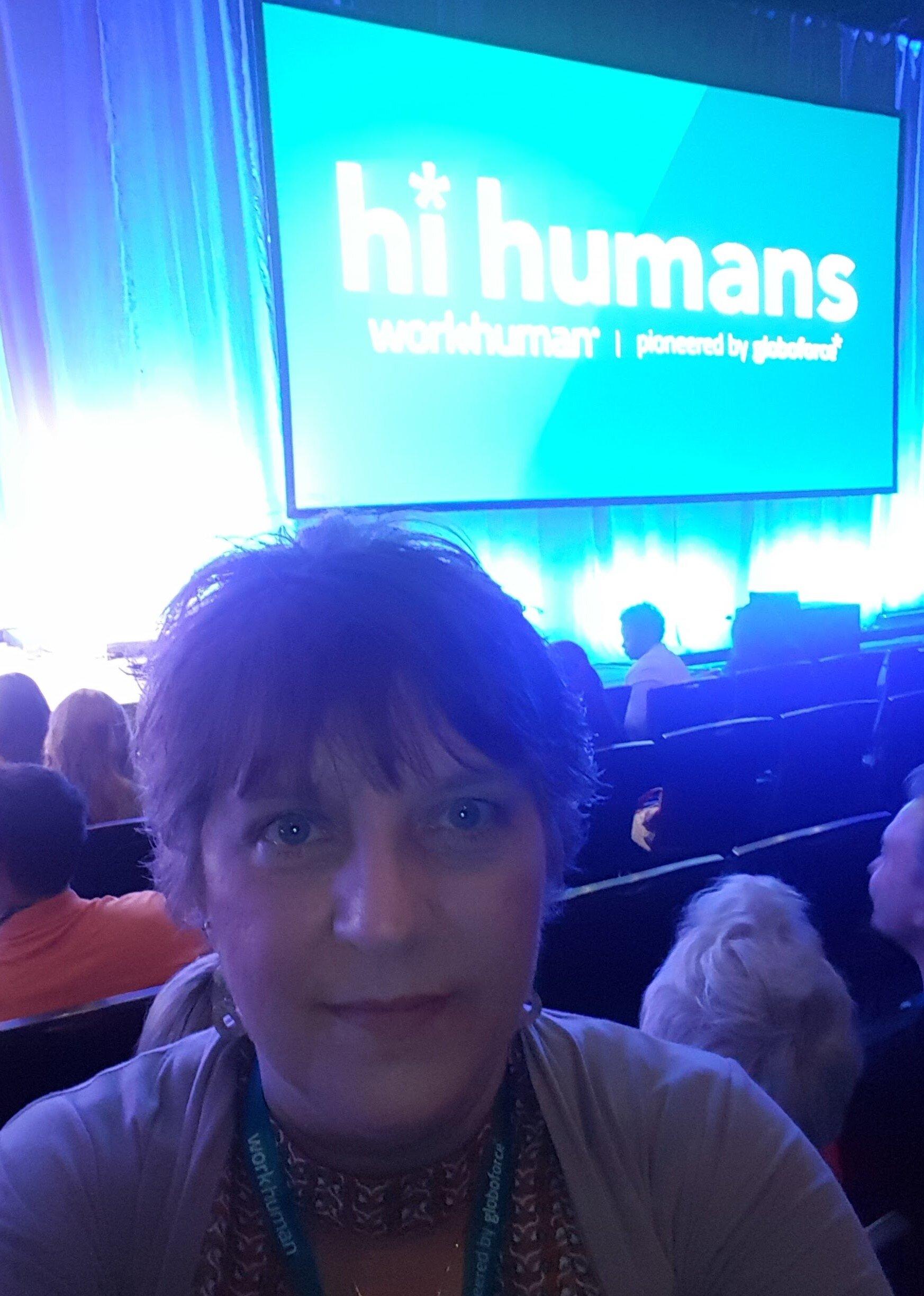 Hi humans.jpg