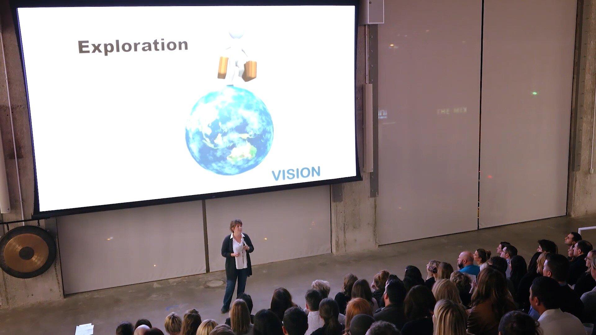 Vision Disrupt.jpg