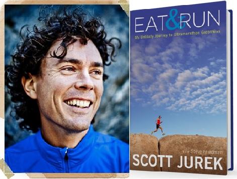 Scott-Eat-and-run-vegan.jpg