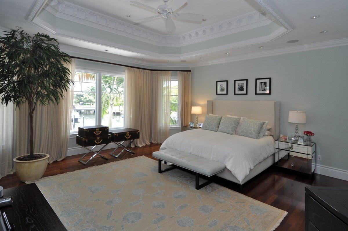 1500_se_10_street_mls_hid739774_roommasterbedroom.jpg