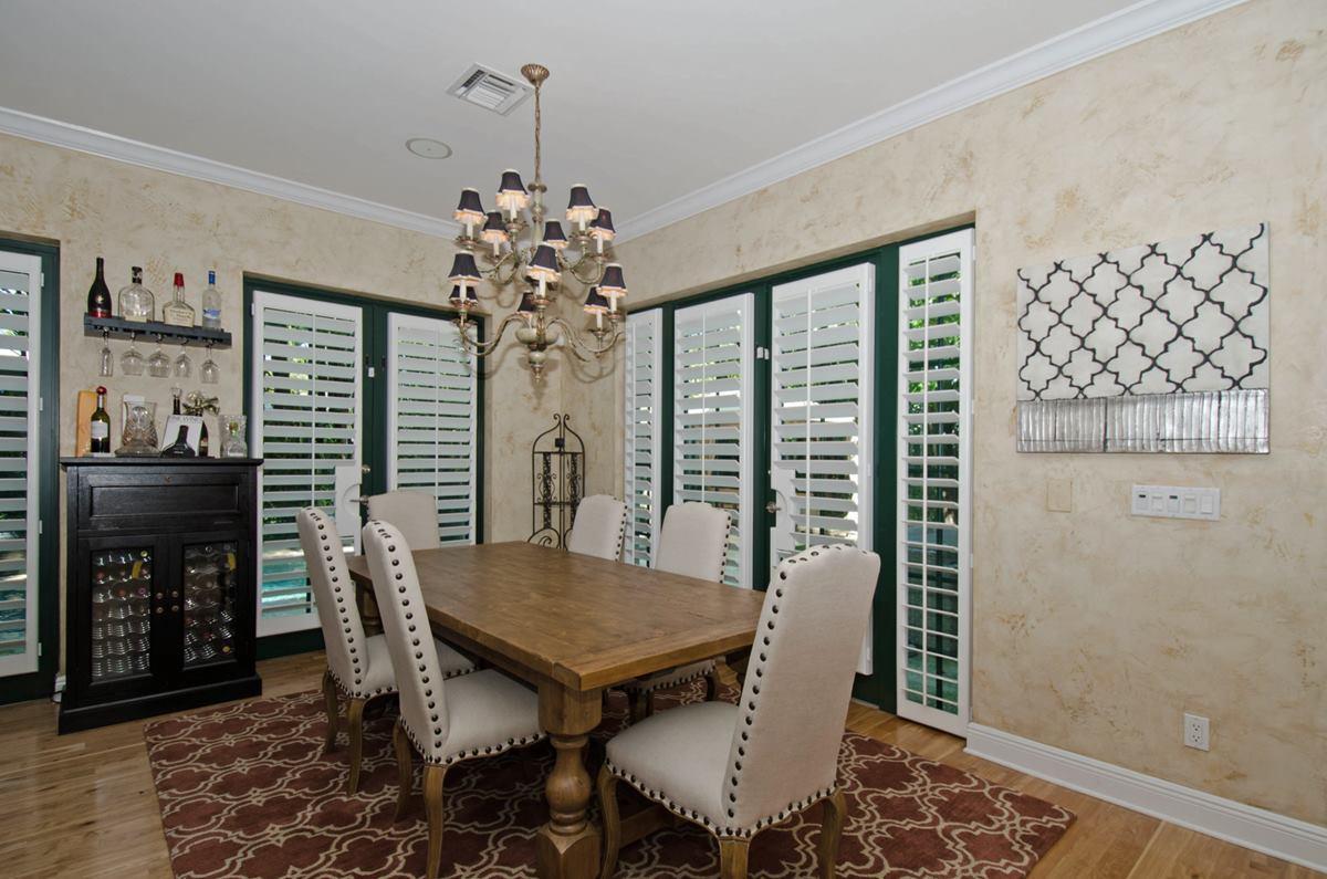 diningroom_1200.jpg