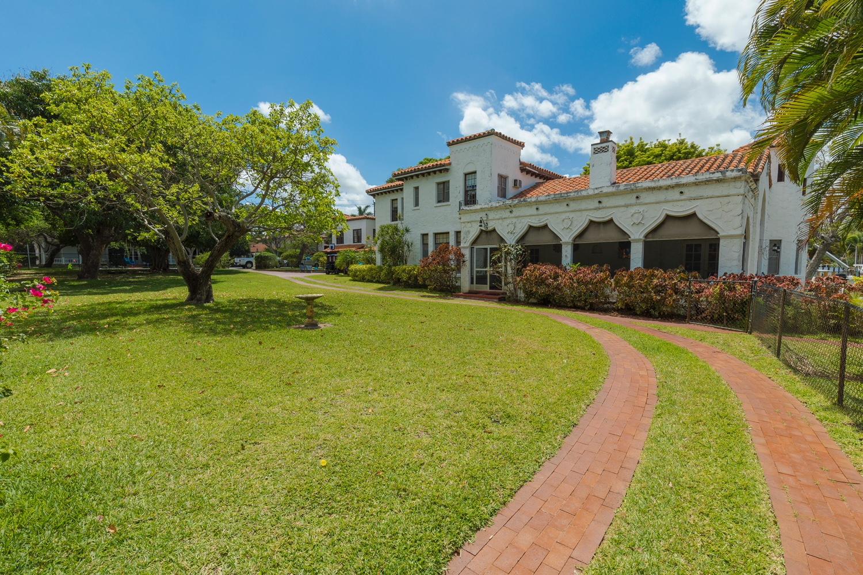 833 North Rio Vista Boulevard - $3,895,000