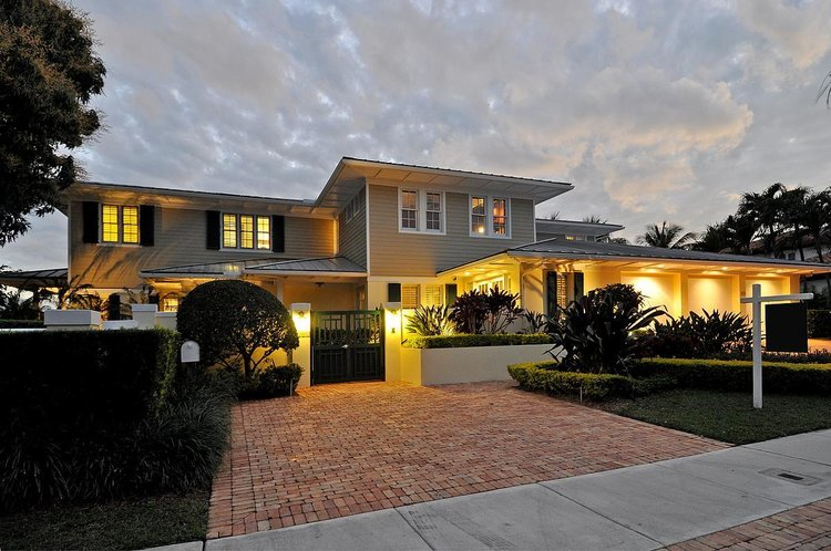 1808 Southeast 7th Street - $4,195,000