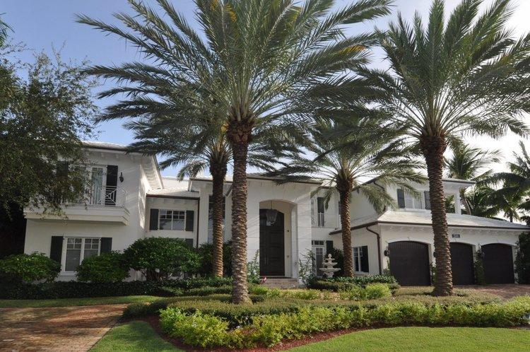 1500 Southeast 10th Street - $5,150,000