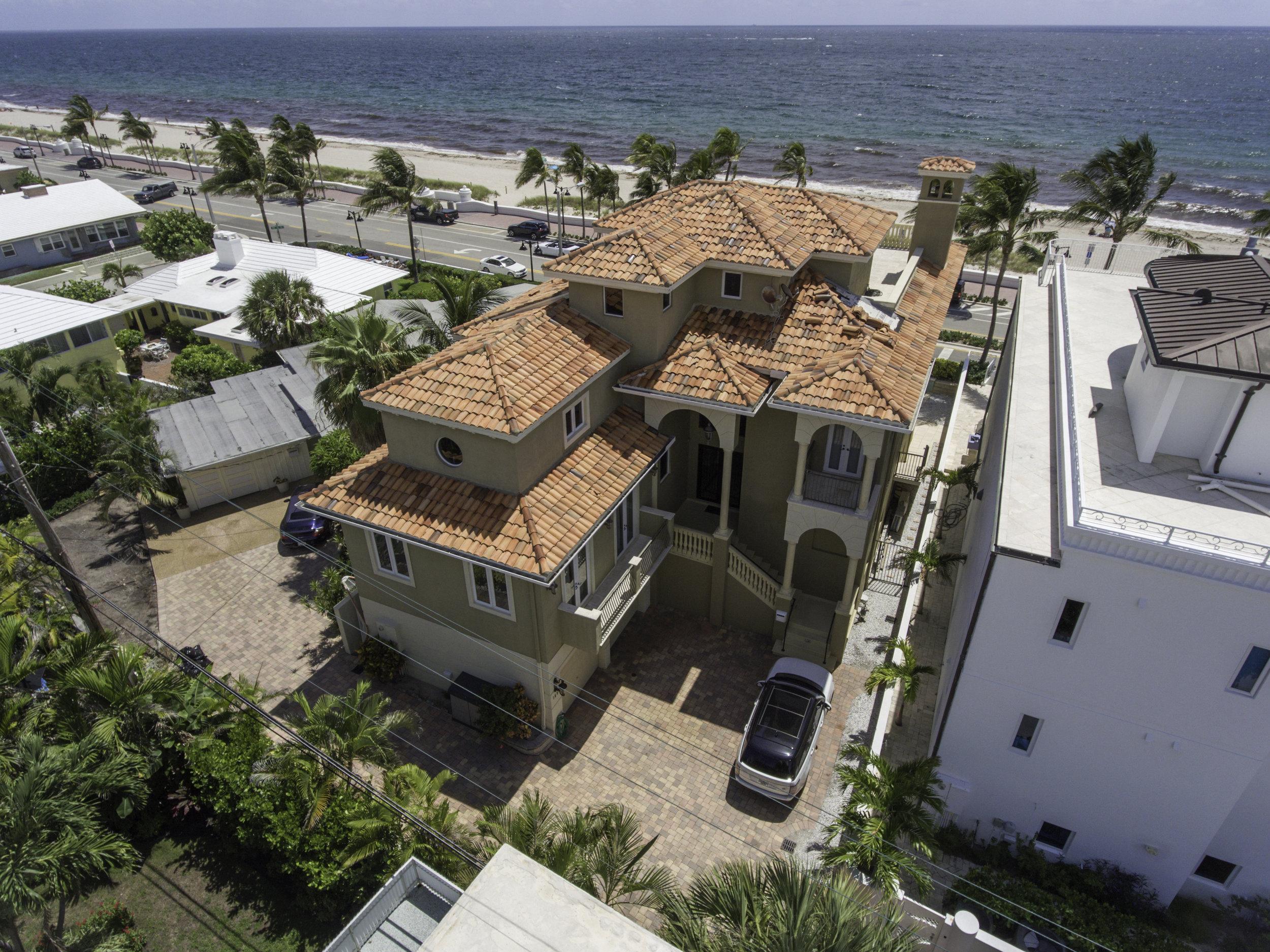 Beachhouse Aerial-1.jpg
