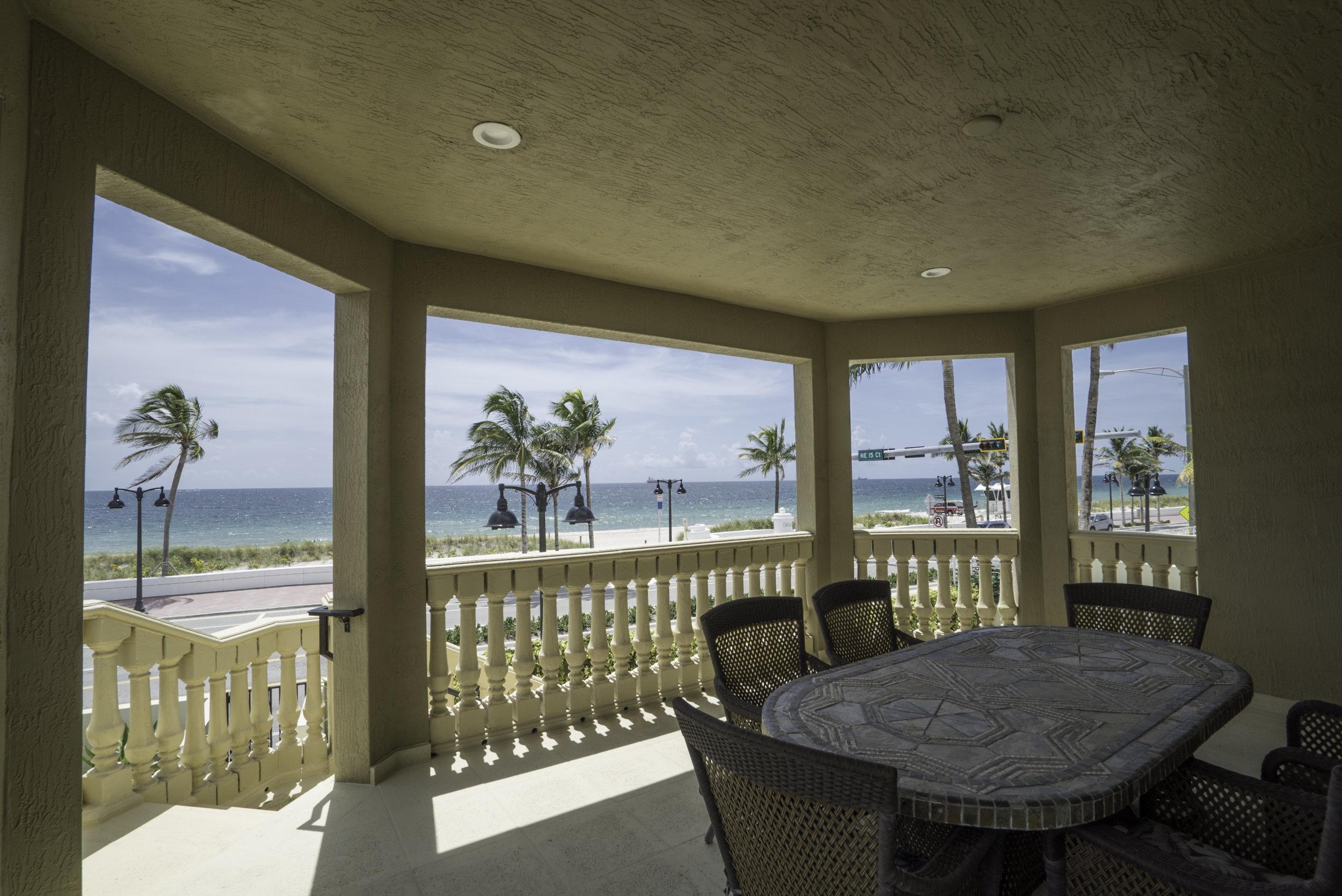Beachhouse-57.jpg