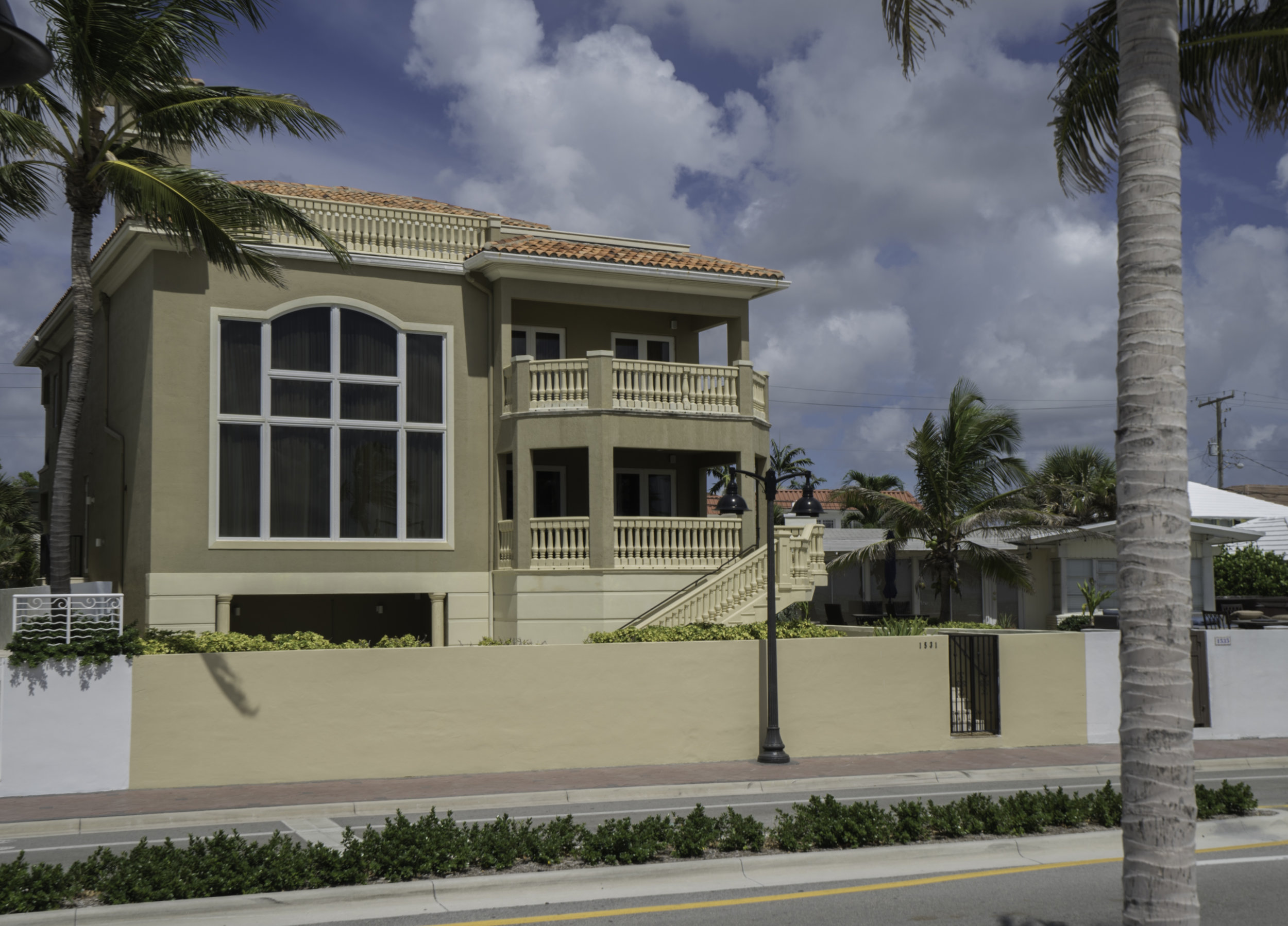 Beachhouse-86.jpg