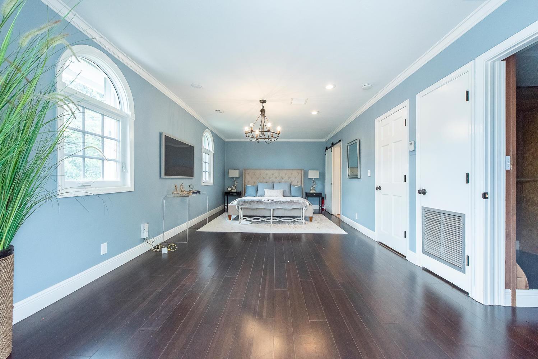 824 SE 8th St Fort Lauderdale-large-013-16-Master Bedroom-1499x1000-72dpi.jpg