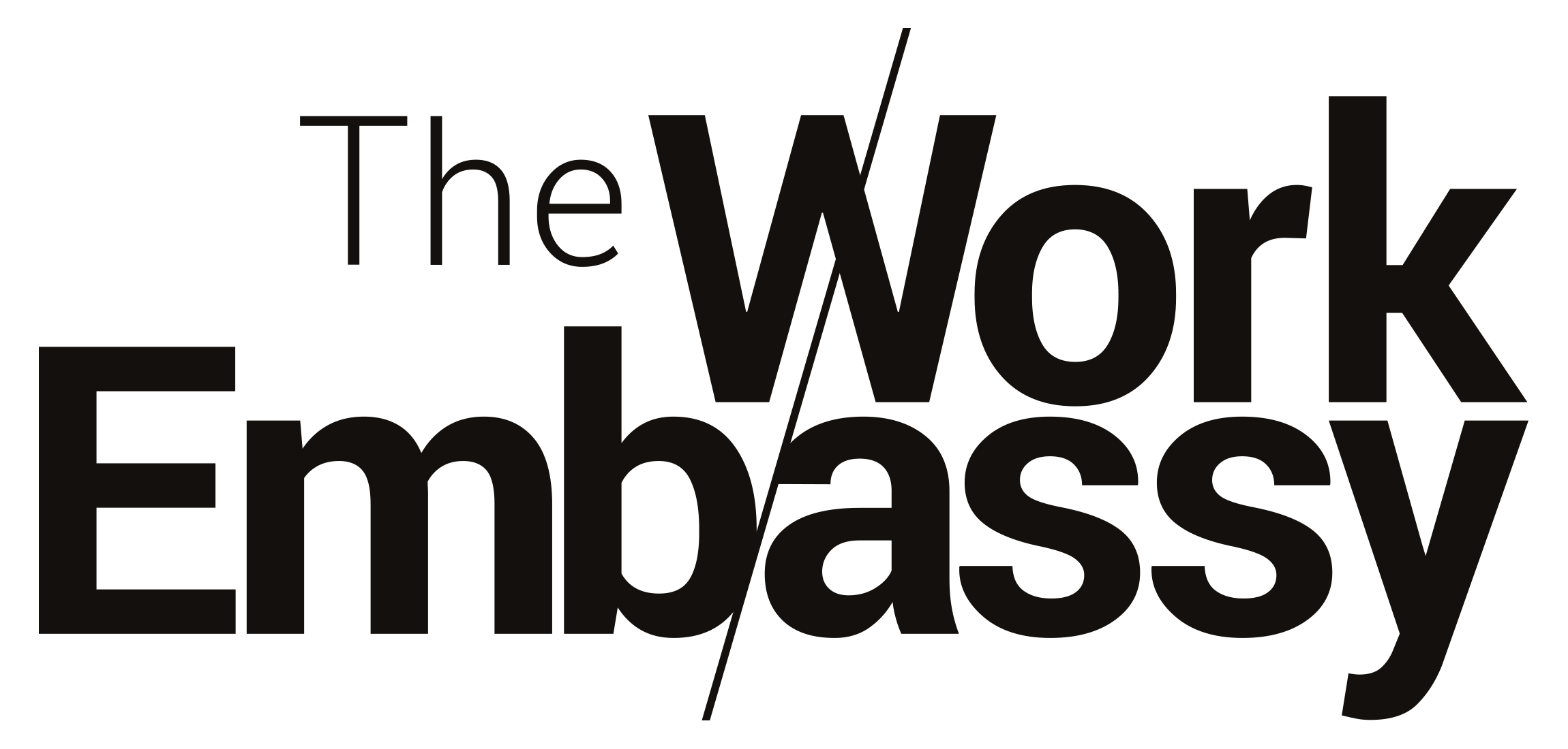 Theworkembassy_logo_RGB.png