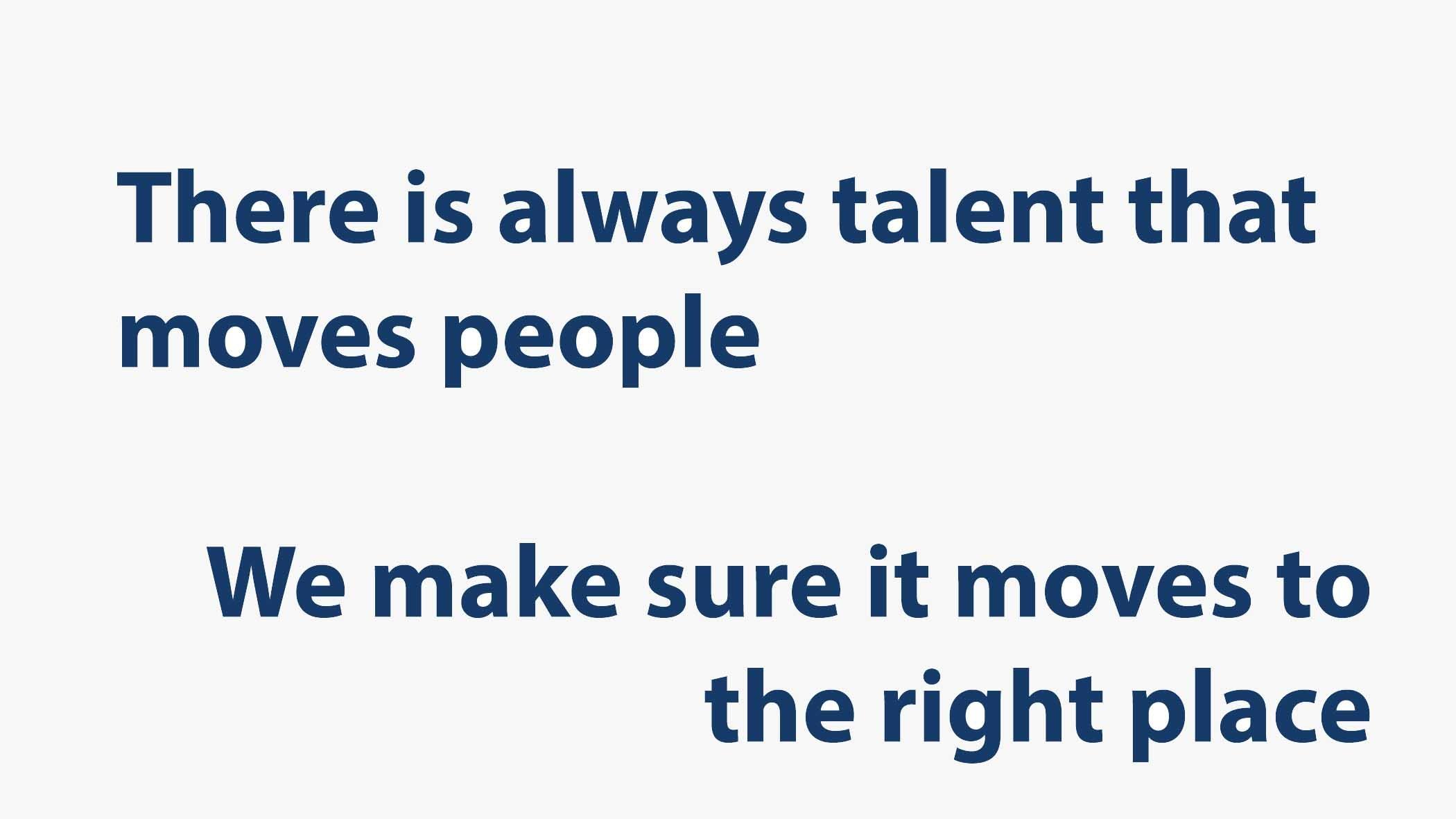 talentmovespeople.jpg
