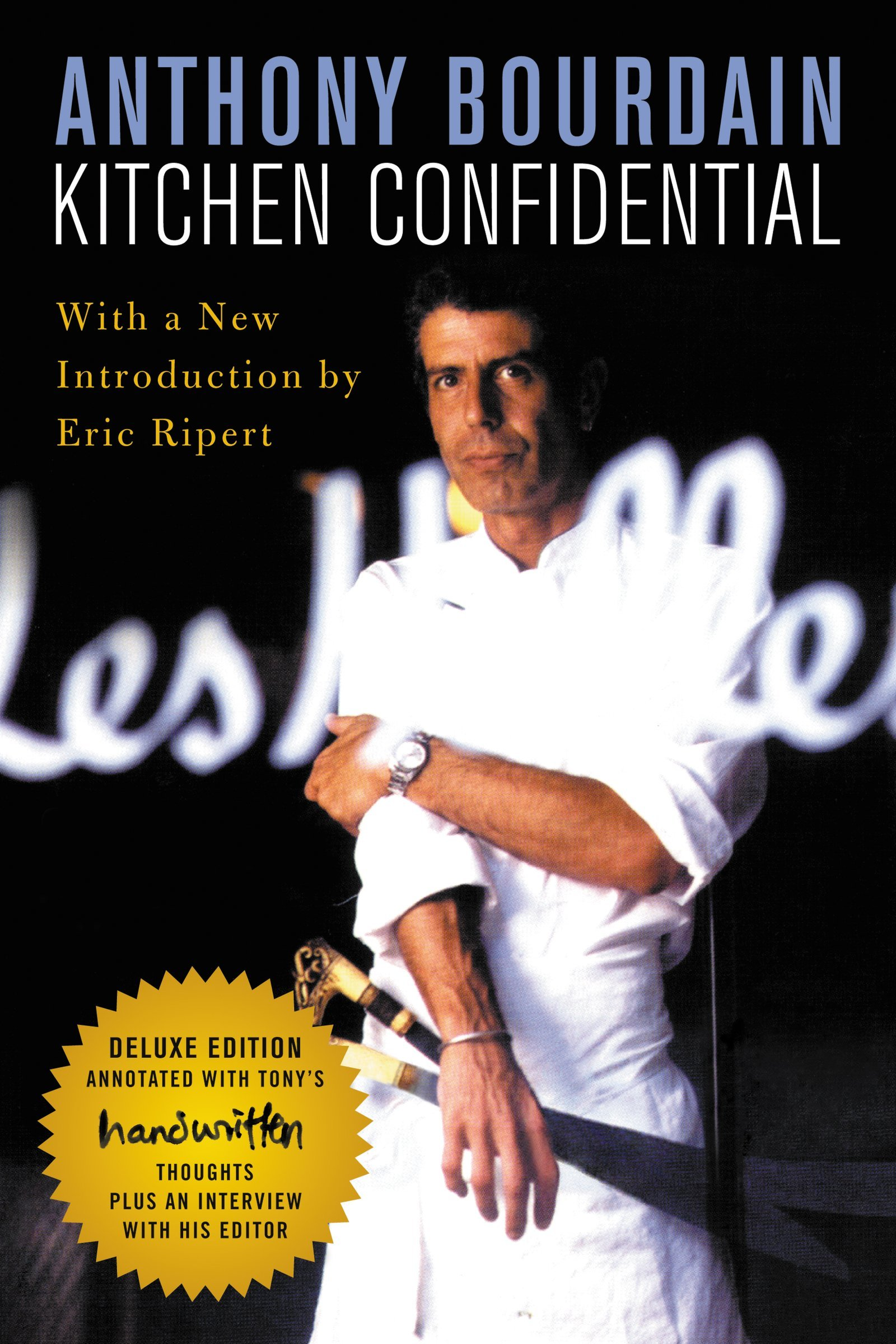 kitchen confidential.jpg
