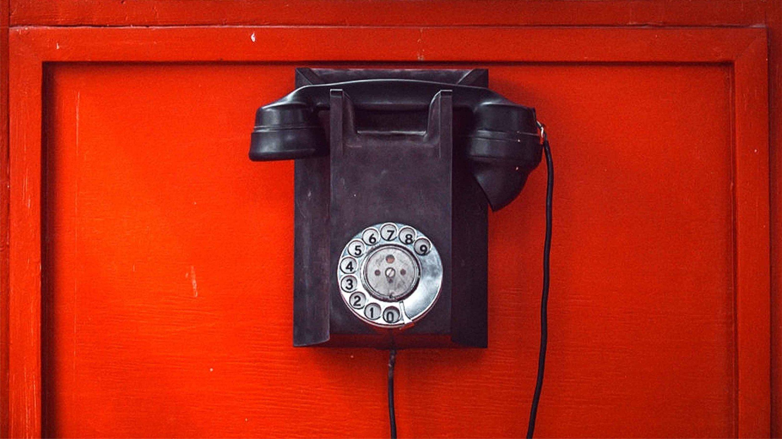 callmeback.jpg