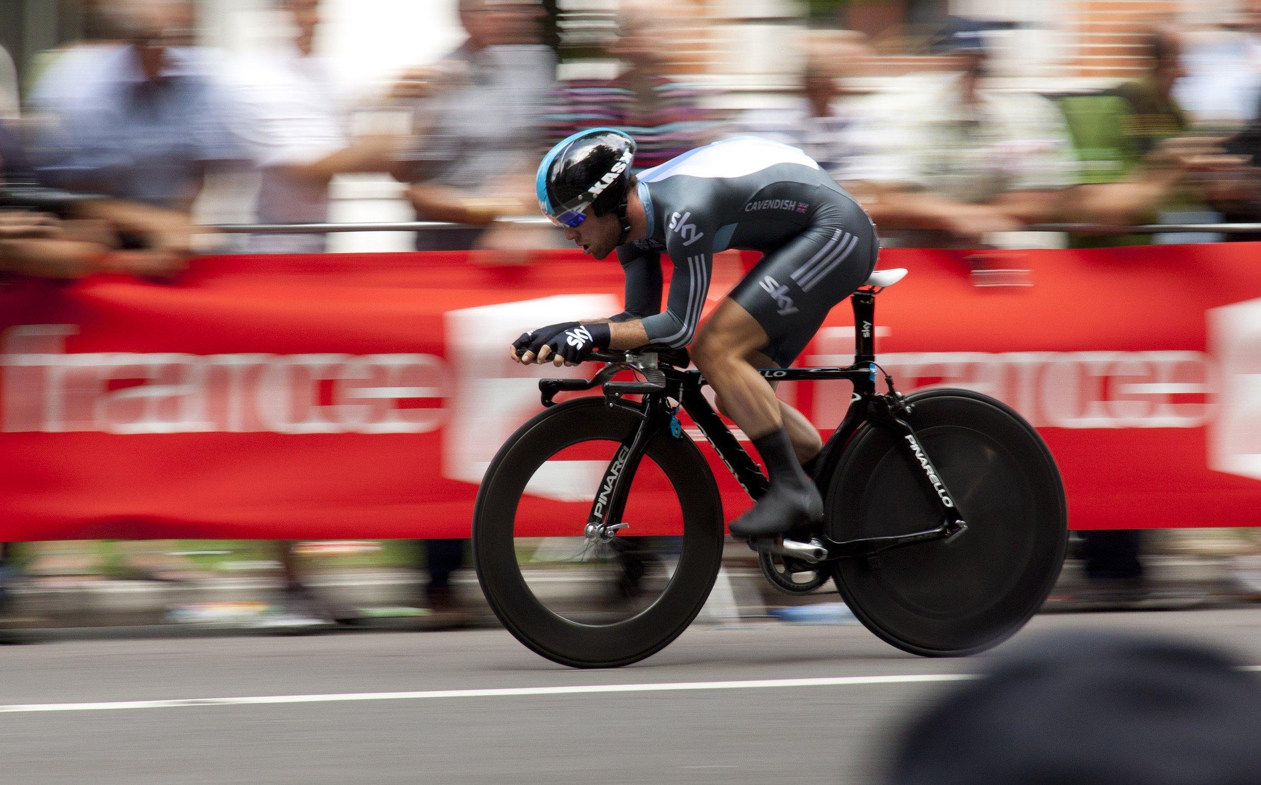 tt-cyclist-641675-pxhere.com.jpg