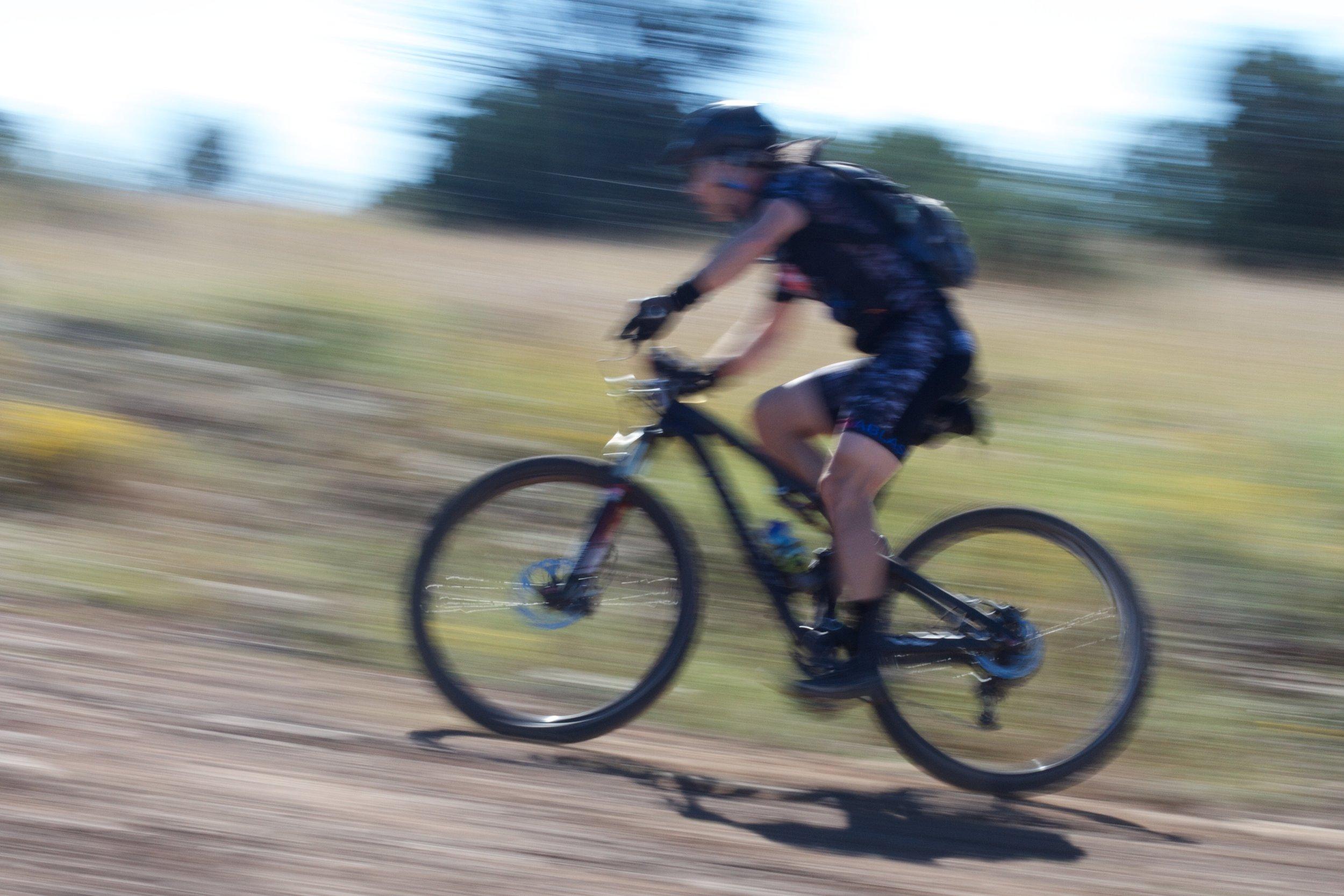 bicycle-recreation-vehicle-sports-equipment-mountain-bike-cycling-193988-pxhere.com.jpg