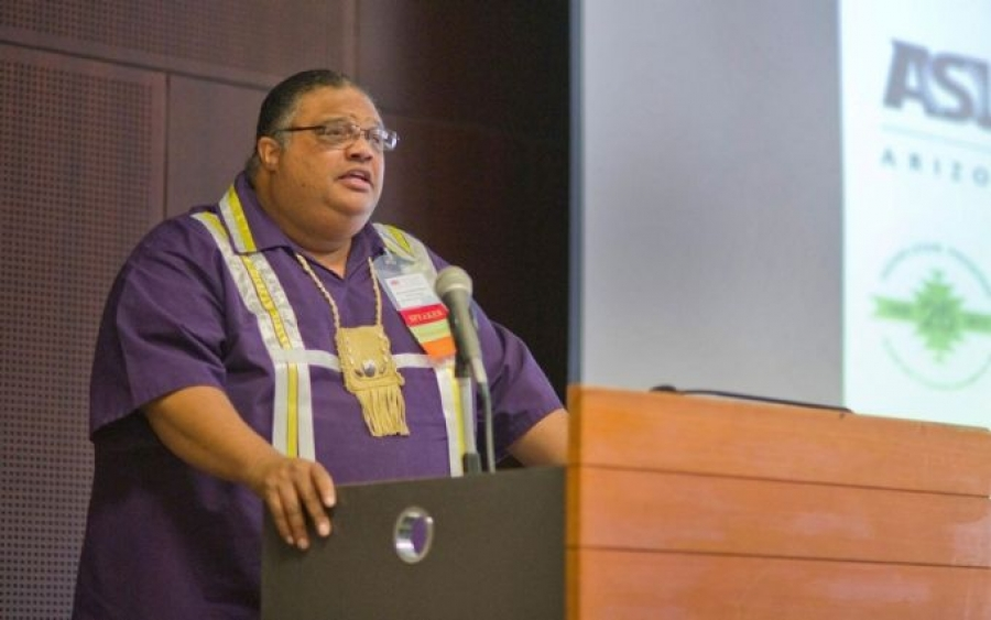 Saturday, May 252:30 to 4:00pm - PRESENTATION BY REV. JOHN R. NORWOOD, PhD & FAMILYReverend Norwood is the Principal Justice of the Tribal Supreme Court and Councilman-at-Large for the Nanticoke Lenni-Lenape Nation in South Jersey. He will offer a presentation on the history and current work of the Nanticoke Lenni-Lanape Nation followed by a question and answer session. He will be joined by his wife, Mrs. Tanya Smiling SpiritDove Norwood. Mrs. Norwood represents her tribe as an alternate delegate to the National Congress of American Indians, the oldest and largest organization of tribal governments in the United States. Also joining them will be their daughter, Trinity Happy-Dancing-Feather Norwood. She is the creator of the nonprofit organization, Native New Jersey. Native New Jersey is dedicated to spreading awareness, dispelling stereotypes and misconceptions about Native people, and educating both students and teachers alike about Native history, culture, and current event. Takes place at the Hopewell Museum.http://nanticoke-lenapetribalnation.org/about/