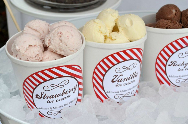 Thursday, May 236:00 to 7:30pm - OLD-FASHIONED ICE CREAM SOCIALJoin friends and family for an old-fashioned ice cream social along River Drive in Titusville, NJ from Trimmer Ave. to Church Rd. Our community will be treated to ice cream from Johnson Family Ice Cream as they take in the beautiful views along the river. Perhaps, if they are lucky, they can take a trip back in time with one of our residents in Revolutionary War Era dress.