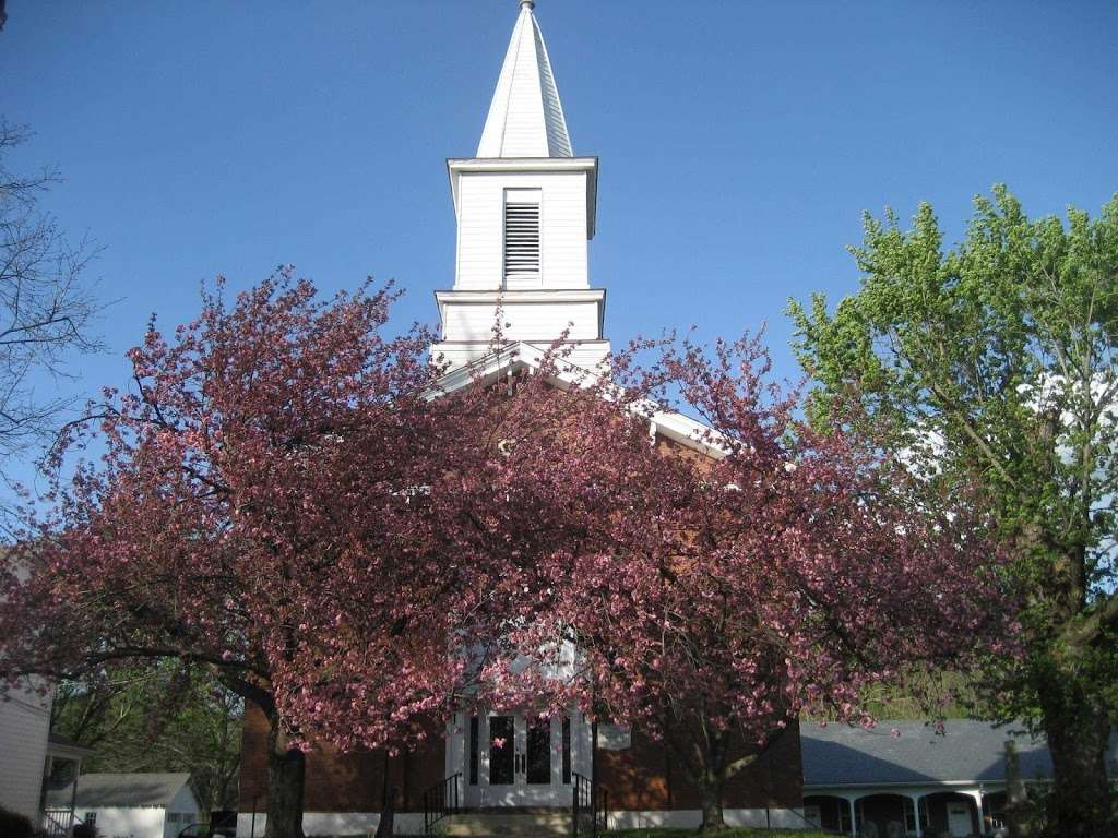 Thursday, May 237:00 to 9:00pm - OPENING RECEPTIONCome to the First Presbyterian Church of Titusville and join us for light fare and an overview of Hopewell Valley Heritage Weekend's Offerings. Musical performance by local a capella ensemble, Hopewell Hall.