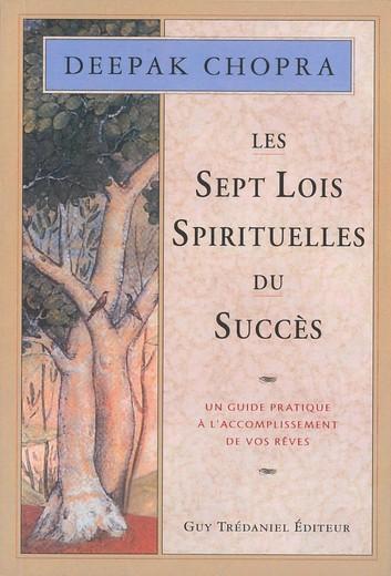 les-7-lois-spirituelles-du-succes.jpg