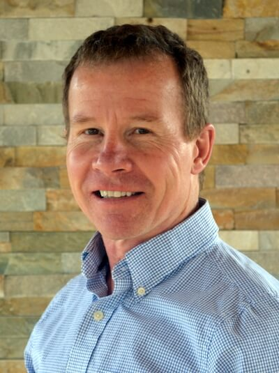 Dave Sinclair.JPG