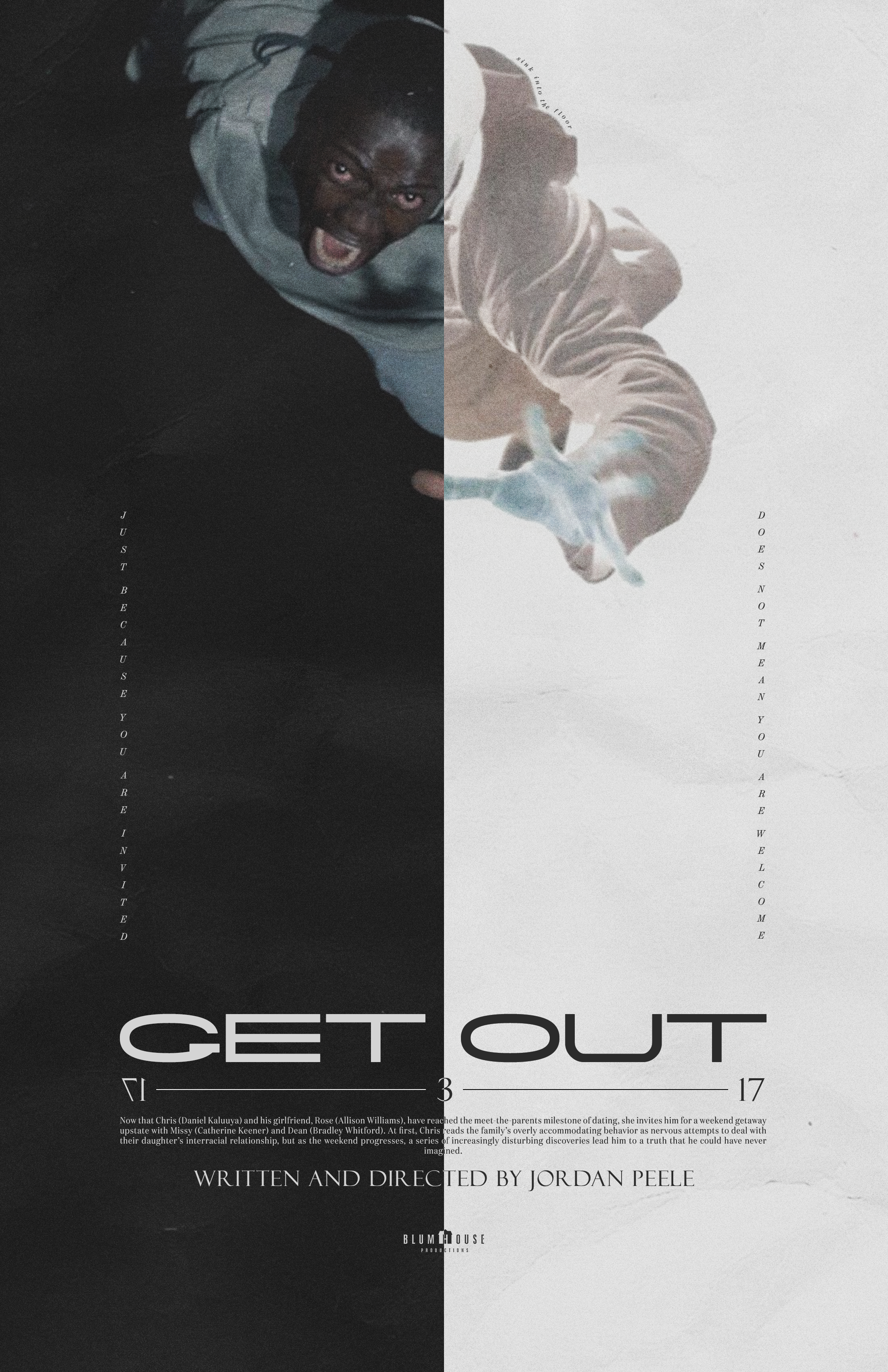Get Out Full Size.png