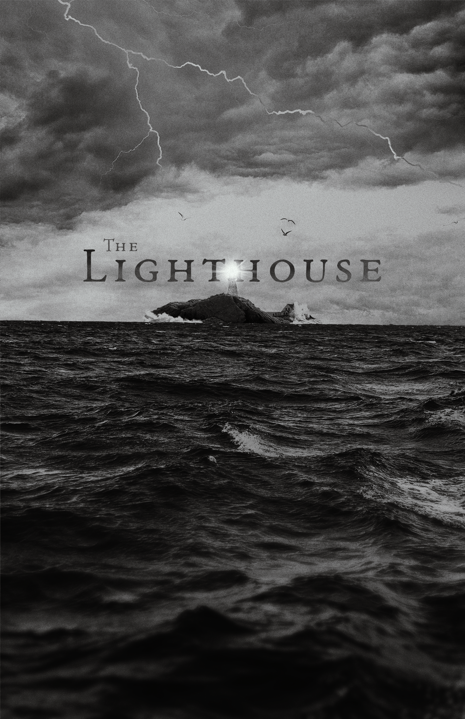 The Lighthouse No Text.png
