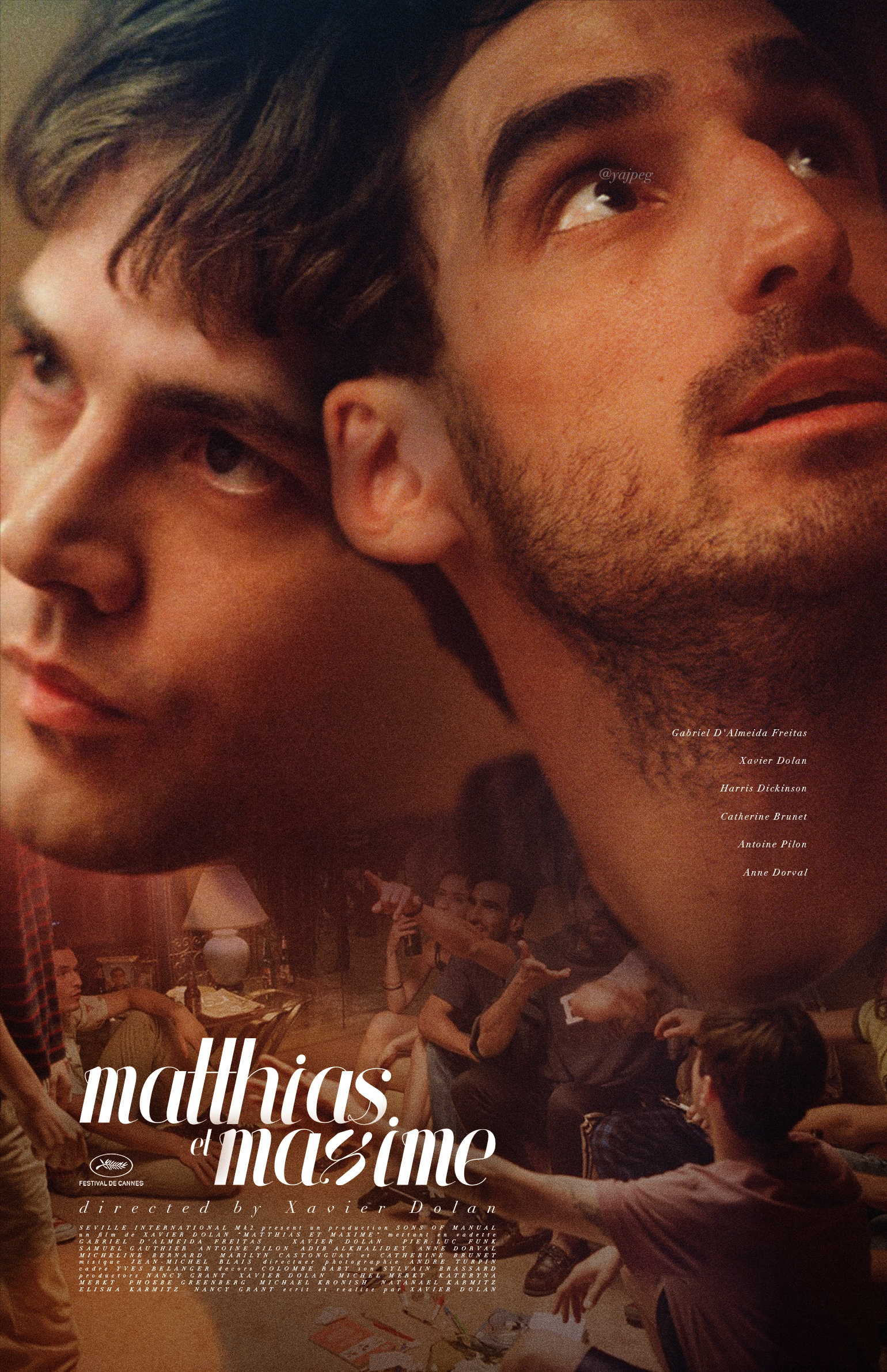Matthias Et Maxime Credits.png