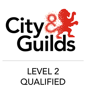 C&G_Qualified_Level2_colour.png