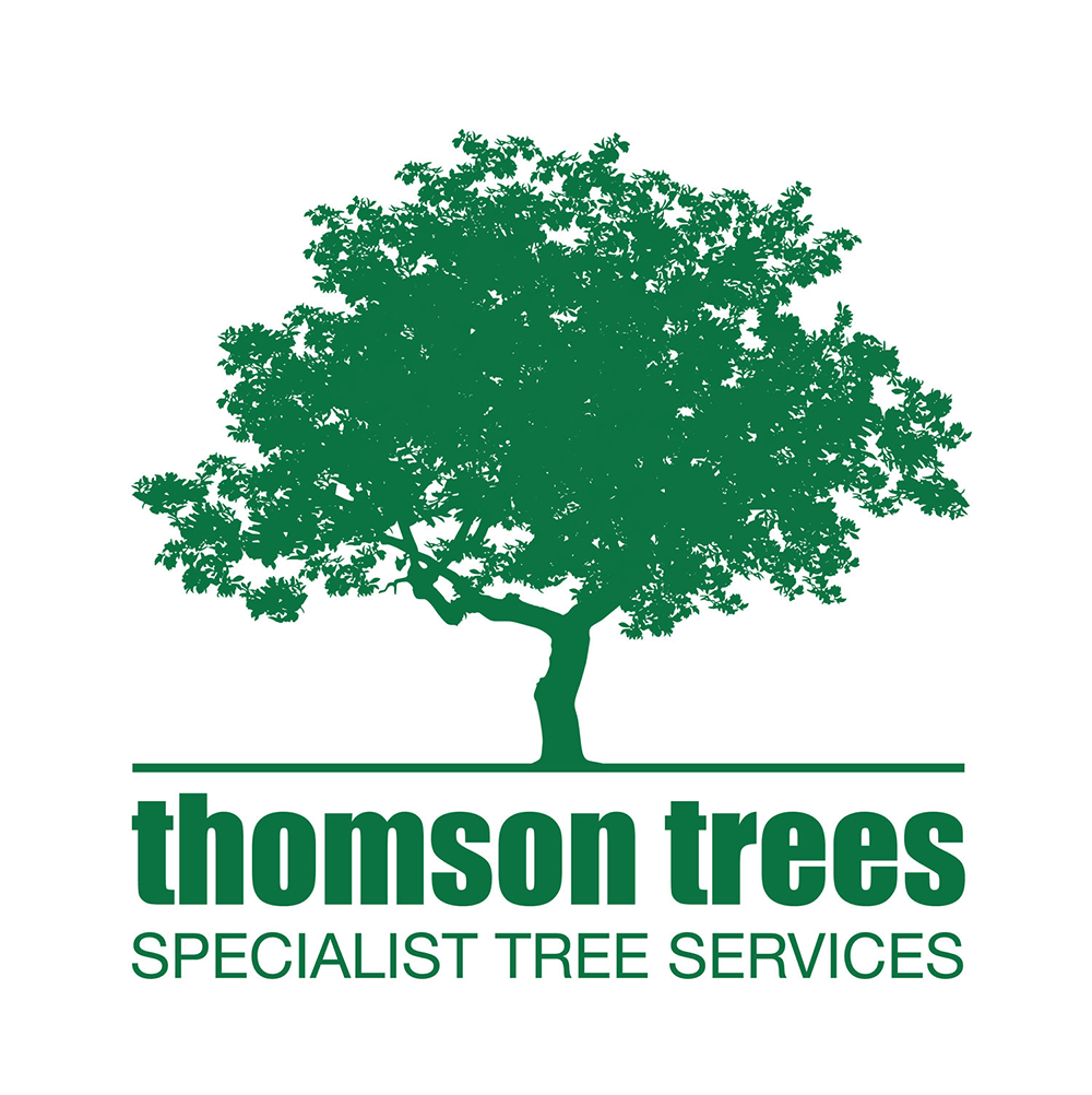 About Us - Thomson Trees is a reputable family run arborist and tree surgeon business based at our farm located just outside West Linton, 12 miles from Edinburgh City Bypass.We offer a high standard of specialist tree services and have a fully qualified team of tree surgeons and we pride ourselves in our quality of service and friendliness towards our customers.We work to the British Standard BS3998: 2010 'Tree Work – Recommendations' and hold NPTC Certificates for chainsaw use and climbing/aerial rescue.