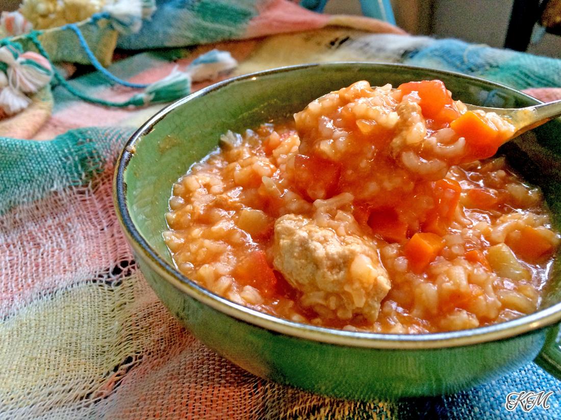 tasty-carrot-pork-congee.jpg