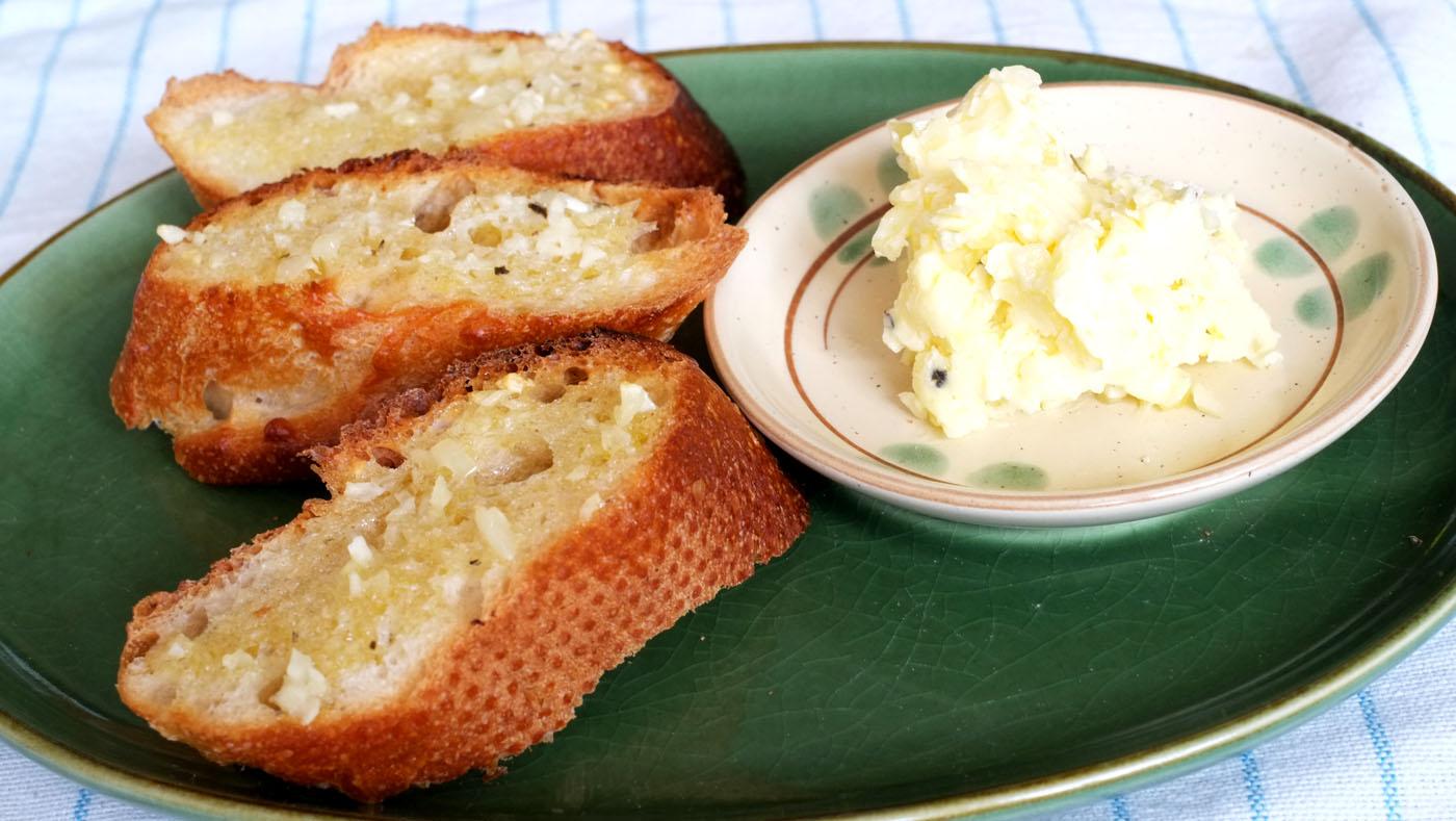 garlic-butter1.jpg