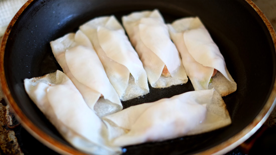 pork-cabbage-ginger-potstickers-prep4.jpg