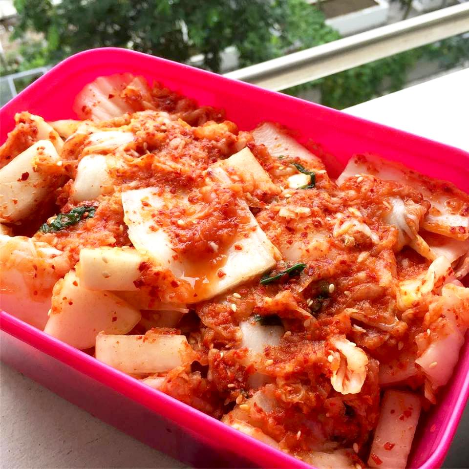 kimchi-day1.jpg